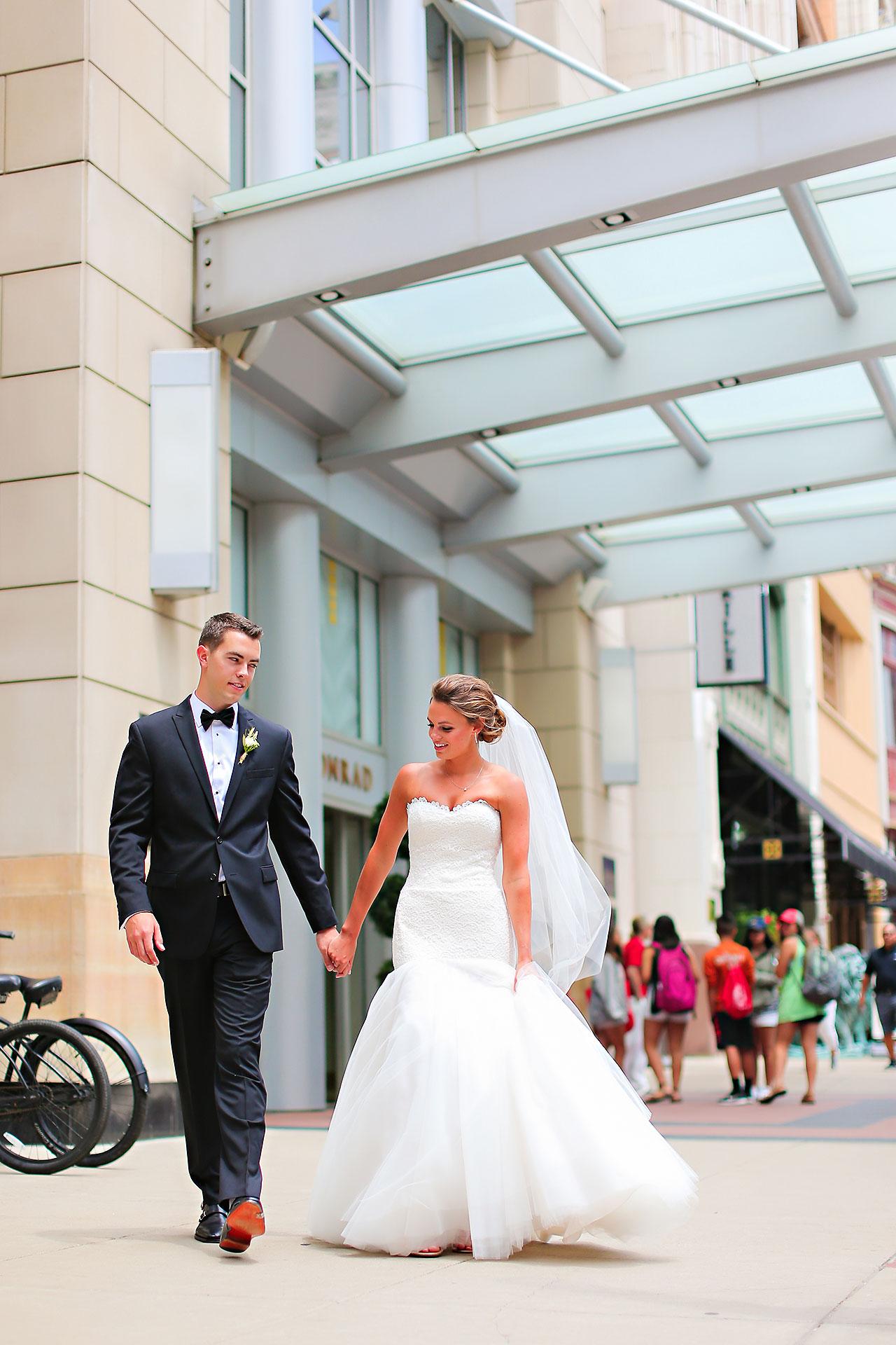 Katey Nick Conrad Indianapolis Wedding 0096