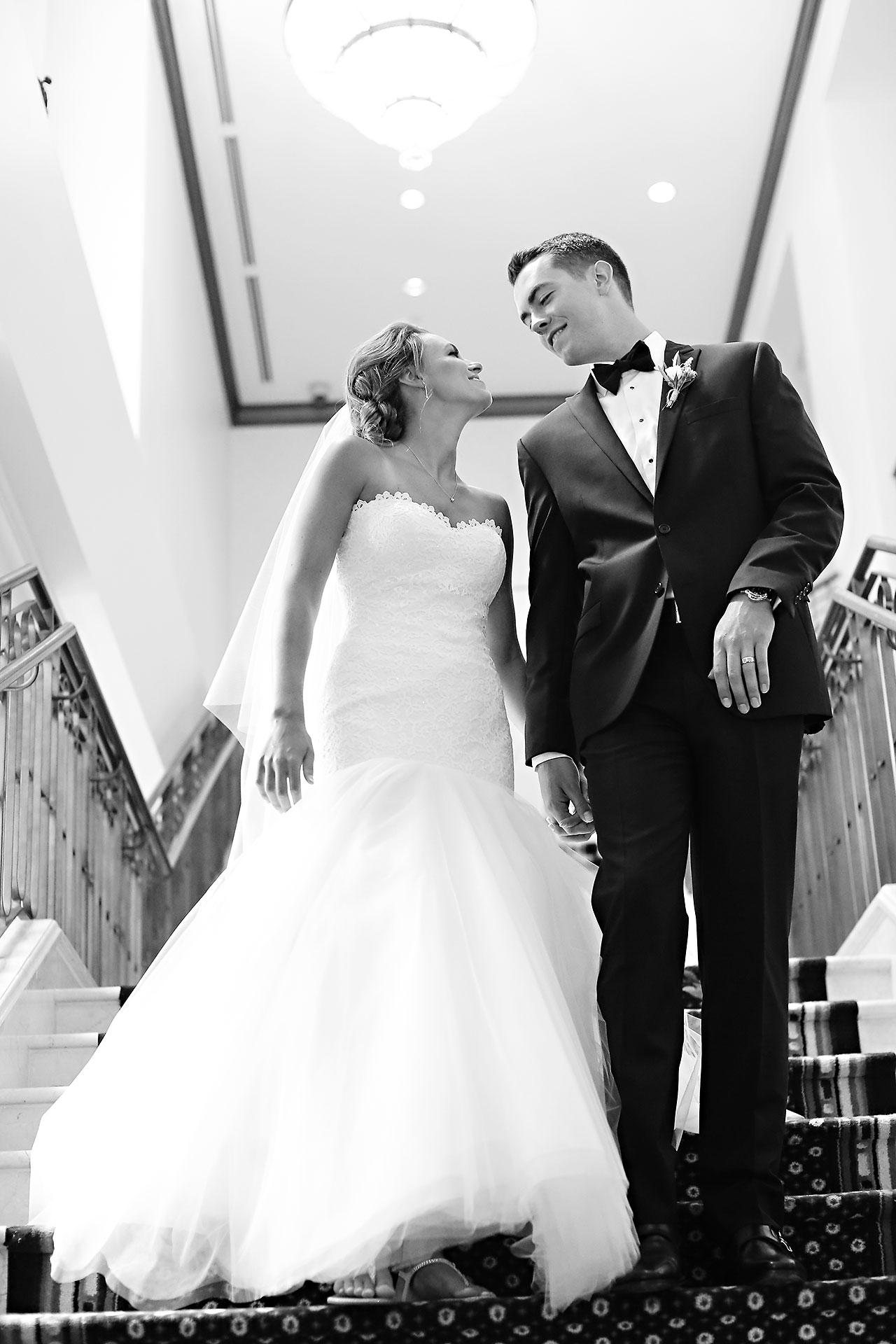 Katey Nick Conrad Indianapolis Wedding 0092