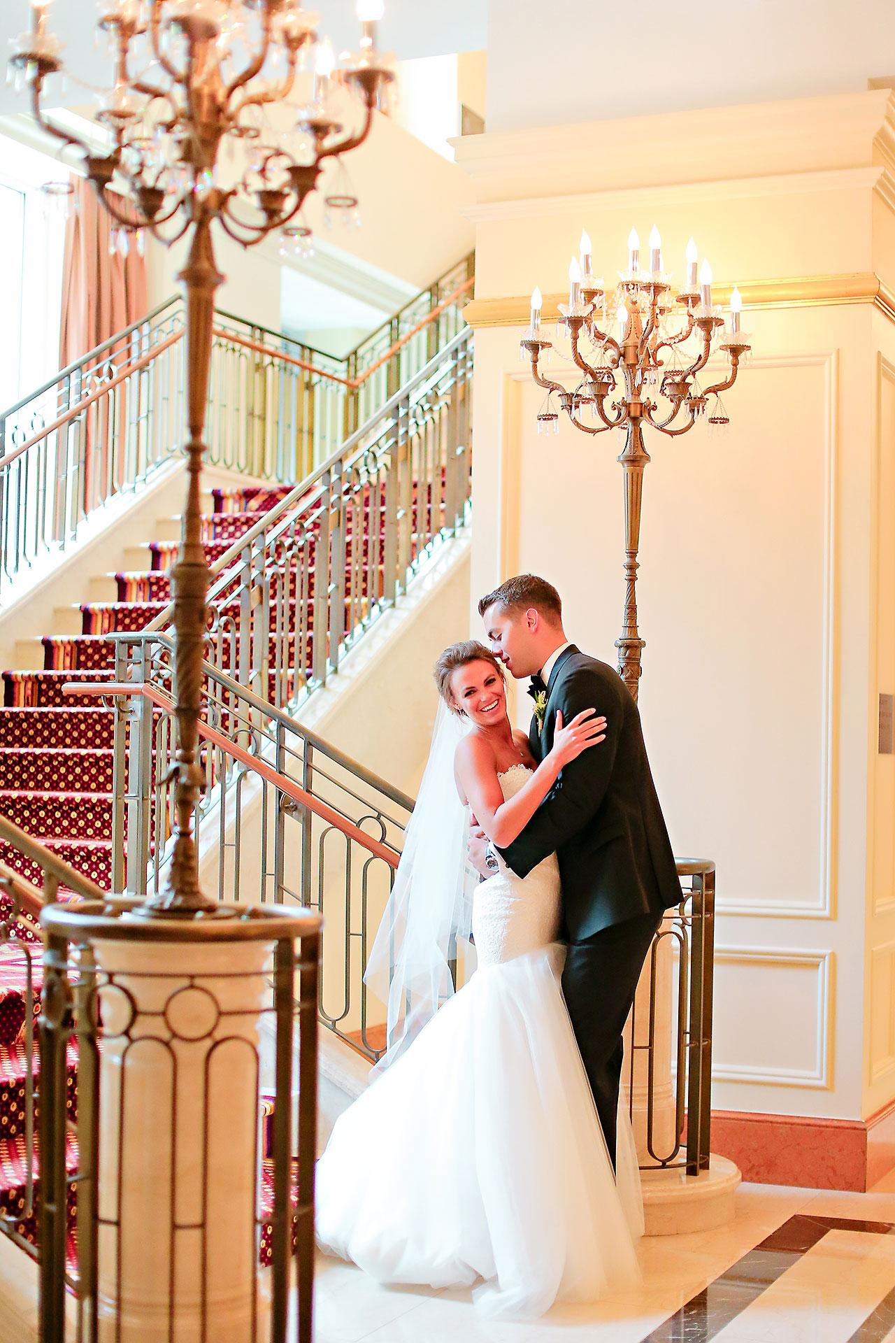 Katey Nick Conrad Indianapolis Wedding 0093