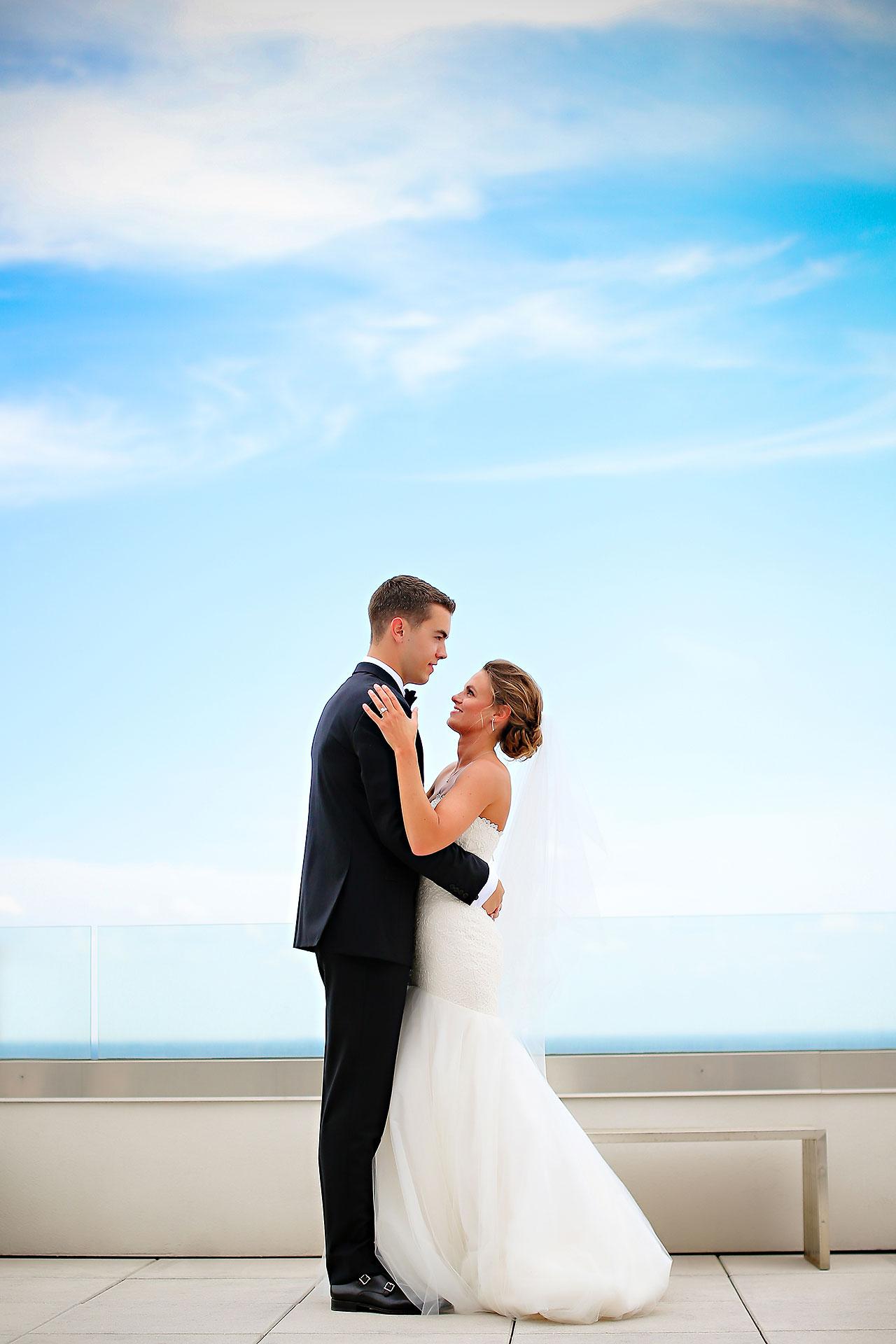 Katey Nick Conrad Indianapolis Wedding 0090