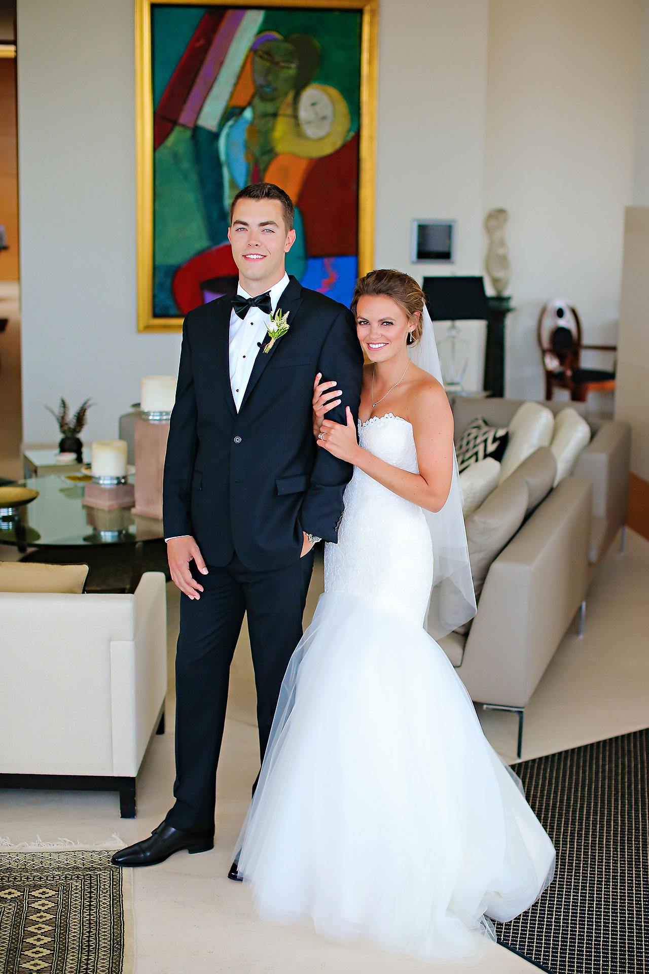 Katey Nick Conrad Indianapolis Wedding 0091