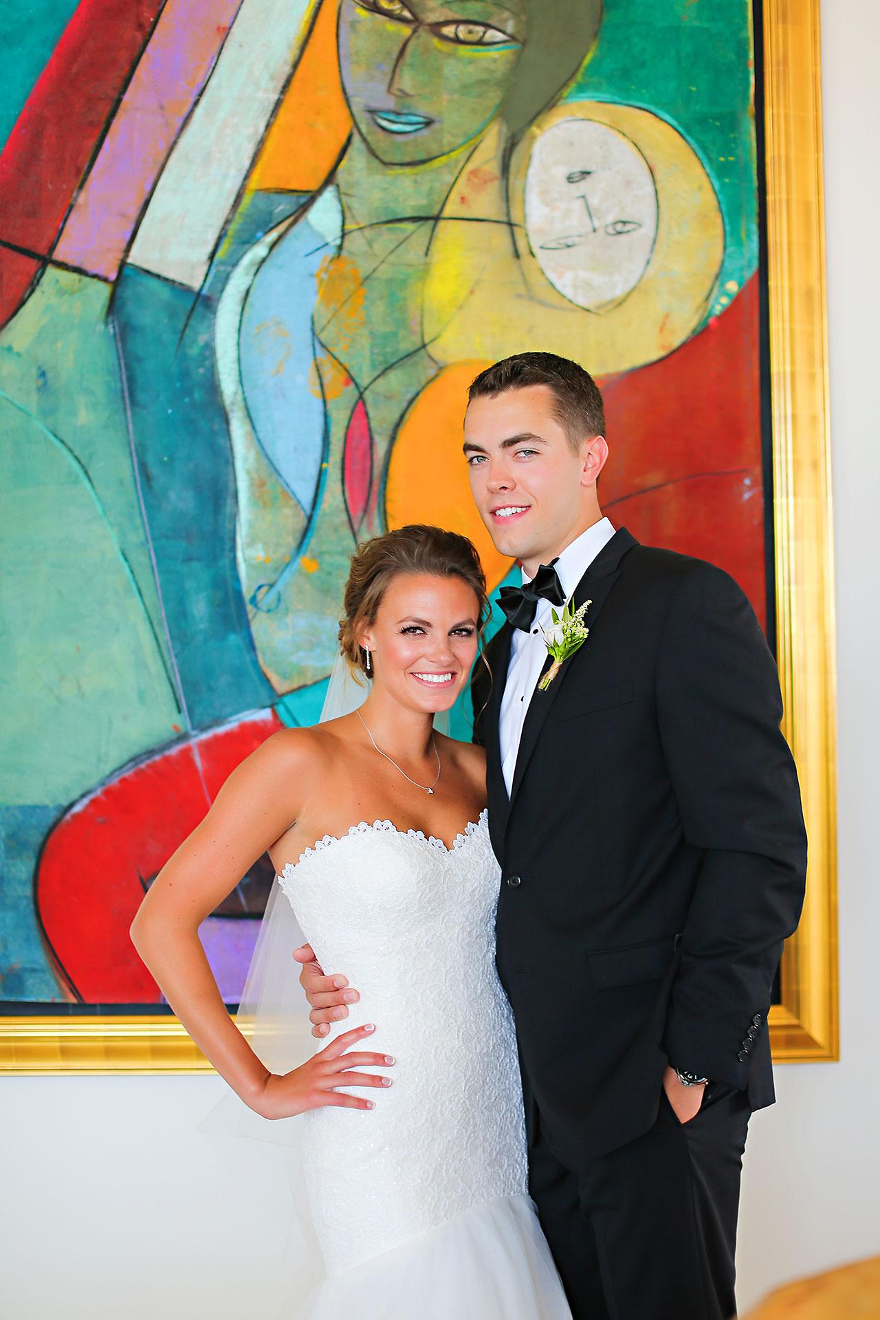 Katey Nick Conrad Indianapolis Wedding 0087