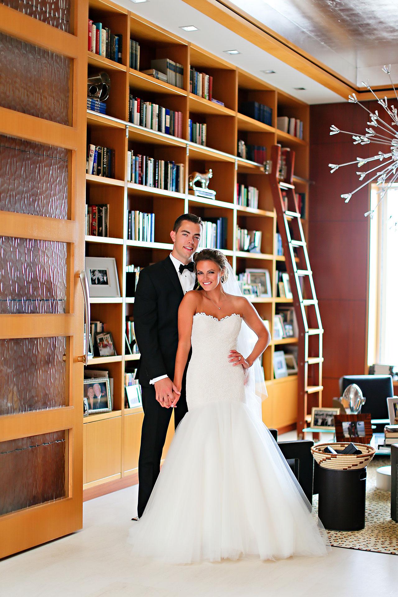Katey Nick Conrad Indianapolis Wedding 0088