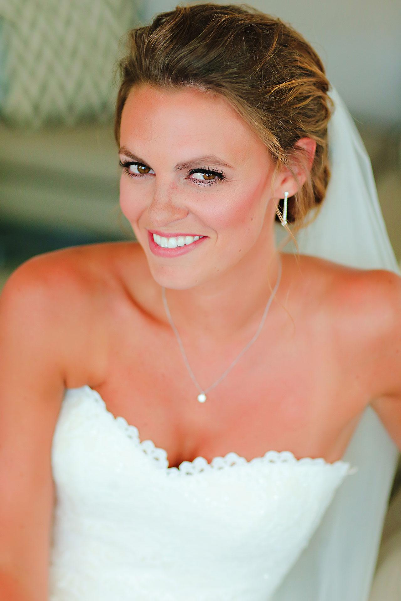 Katey Nick Conrad Indianapolis Wedding 0089