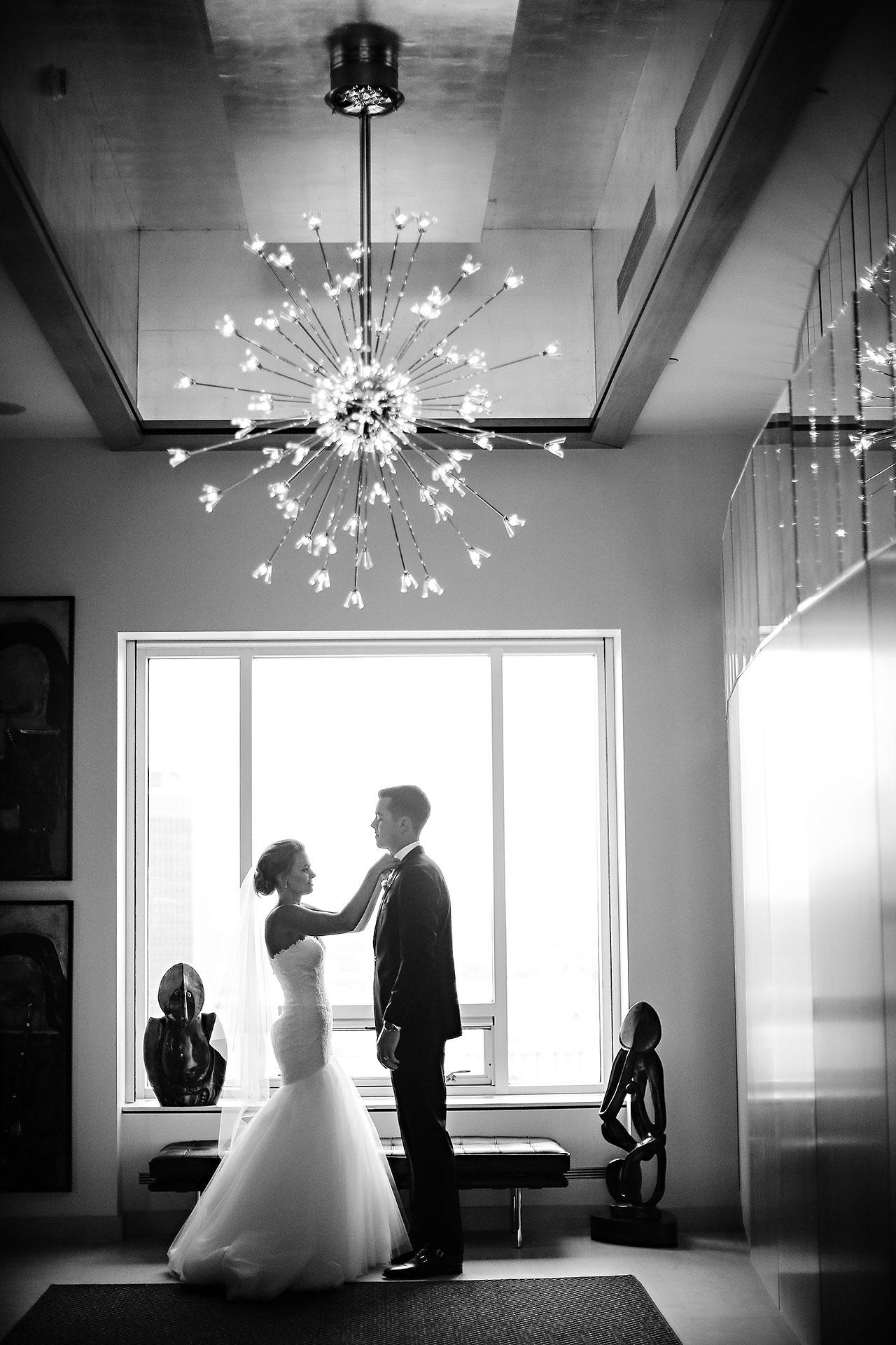 Katey Nick Conrad Indianapolis Wedding 0085