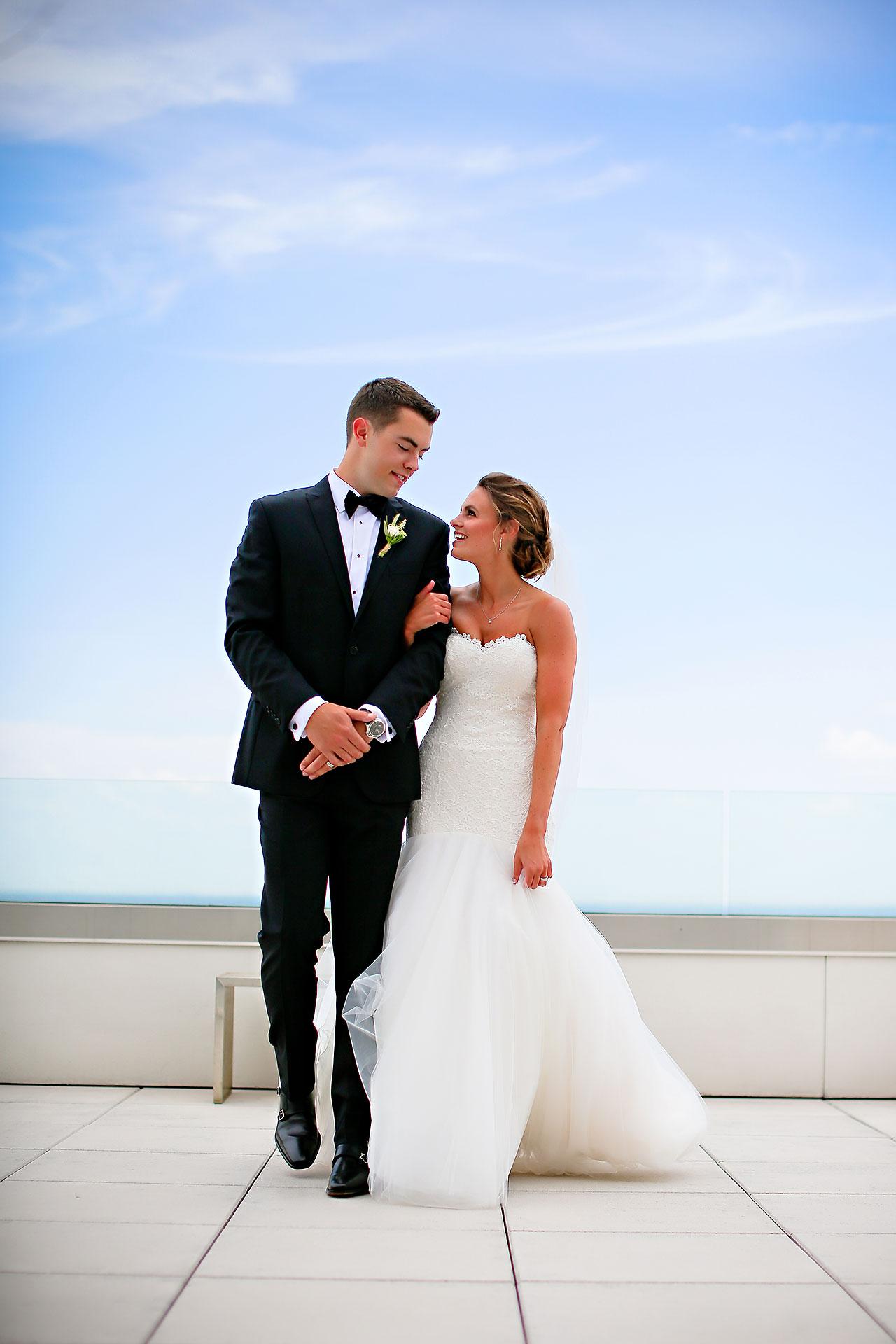 Katey Nick Conrad Indianapolis Wedding 0086