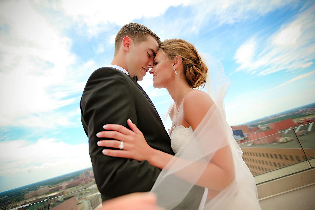 Katey Nick Conrad Indianapolis Wedding 0082