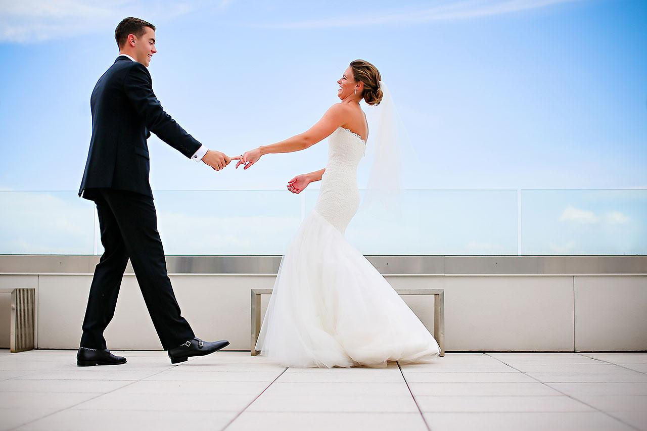 Katey Nick Conrad Indianapolis Wedding 0083