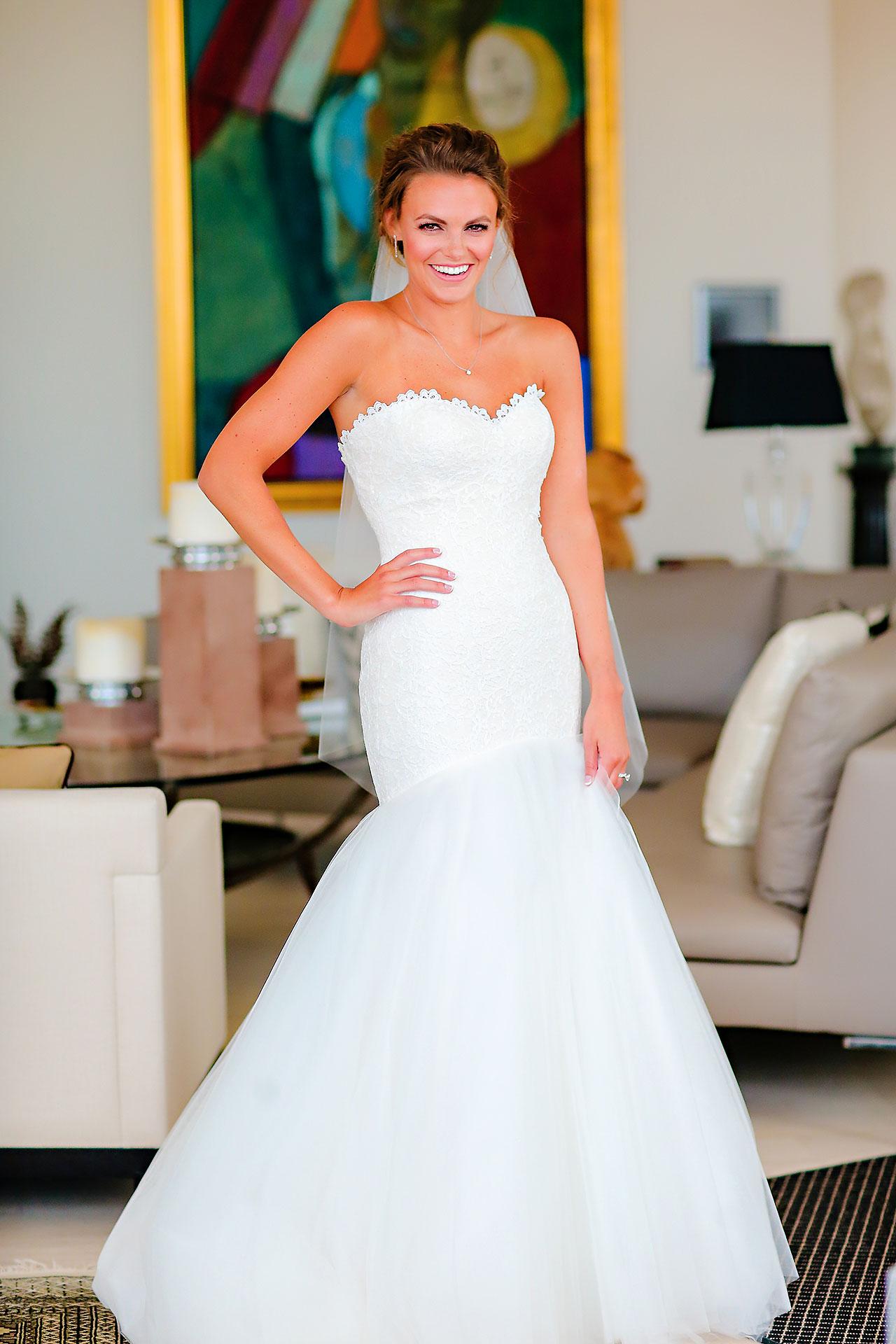 Katey Nick Conrad Indianapolis Wedding 0084