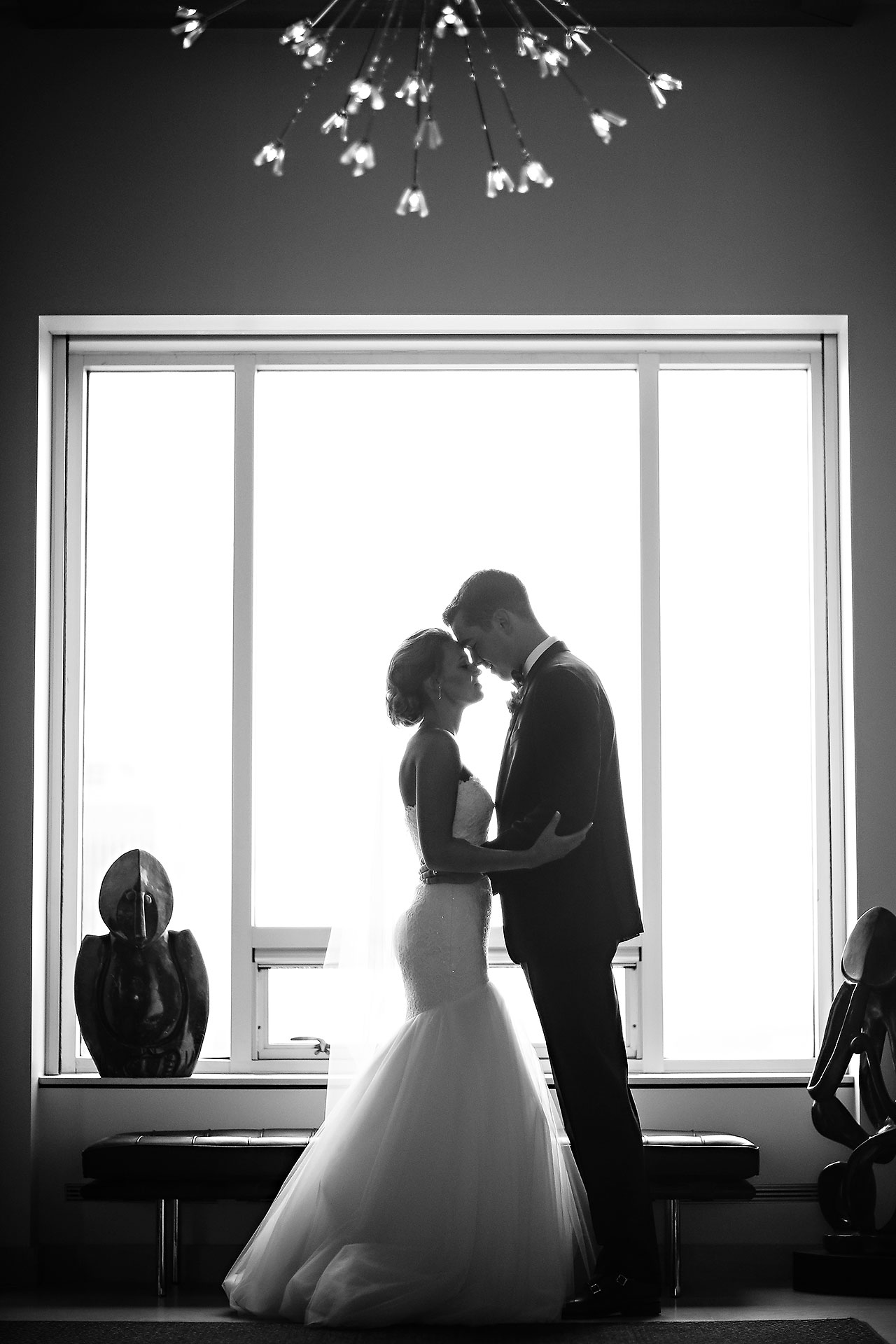 Katey Nick Conrad Indianapolis Wedding 0079