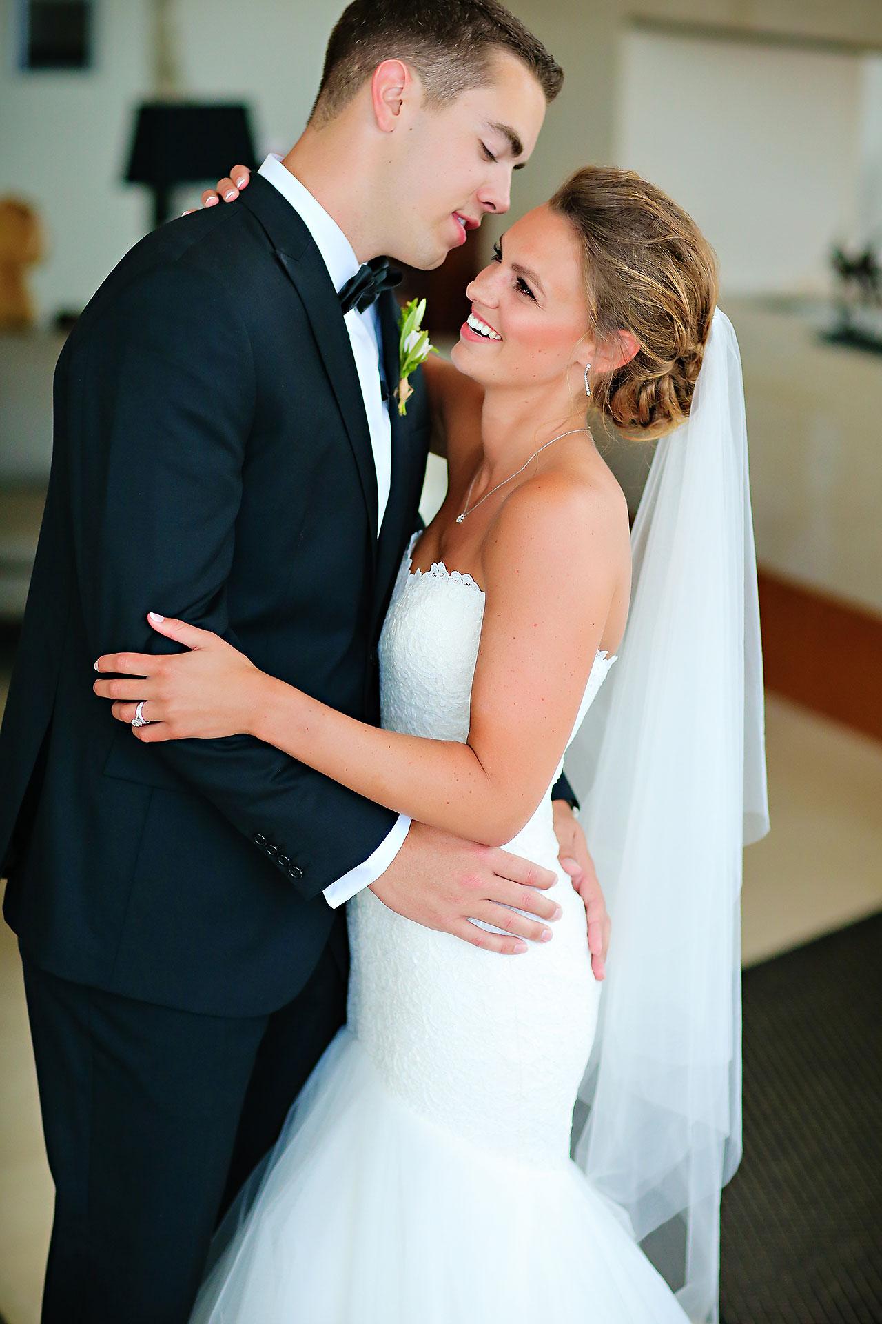 Katey Nick Conrad Indianapolis Wedding 0080