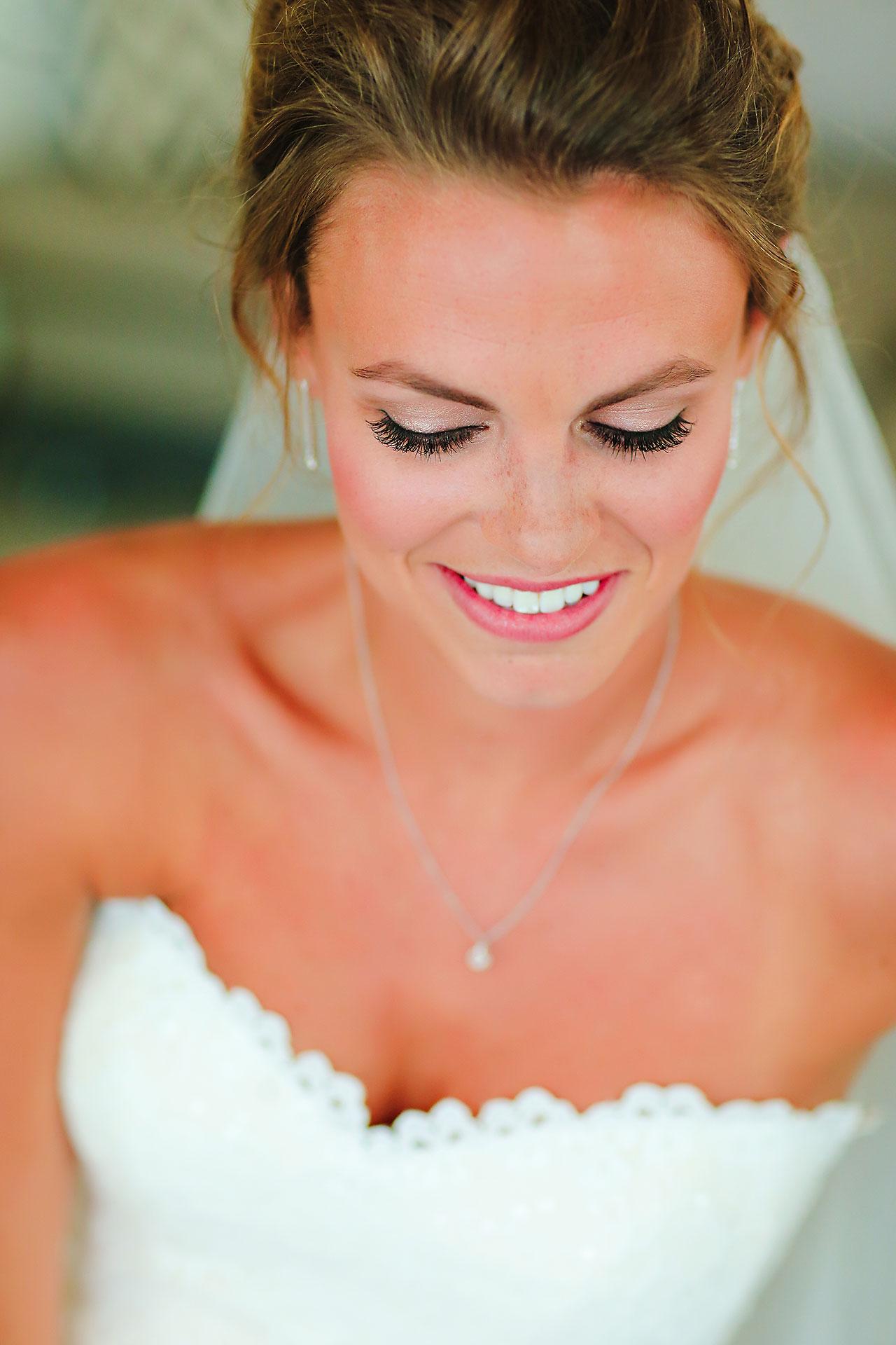 Katey Nick Conrad Indianapolis Wedding 0078