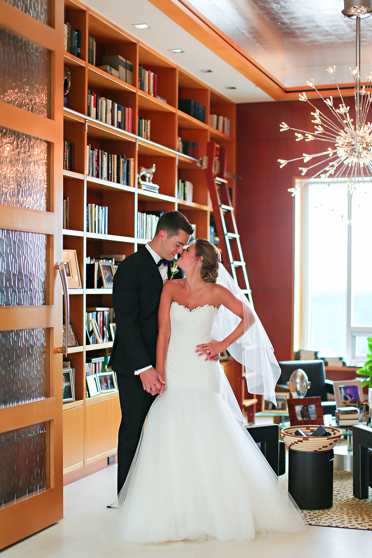 Katey Nick Conrad Indianapolis Wedding 0076