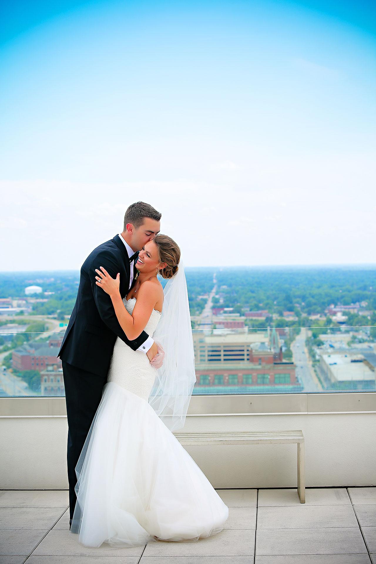 Katey Nick Conrad Indianapolis Wedding 0077