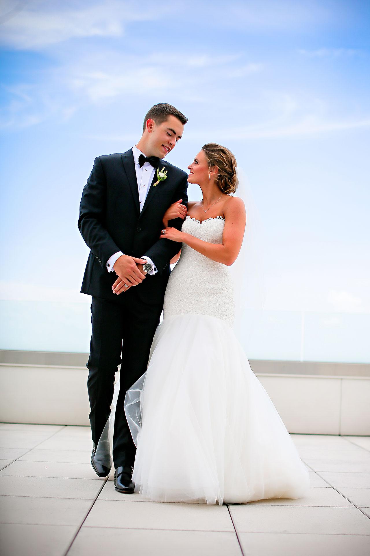 Katey Nick Conrad Indianapolis Wedding 0074