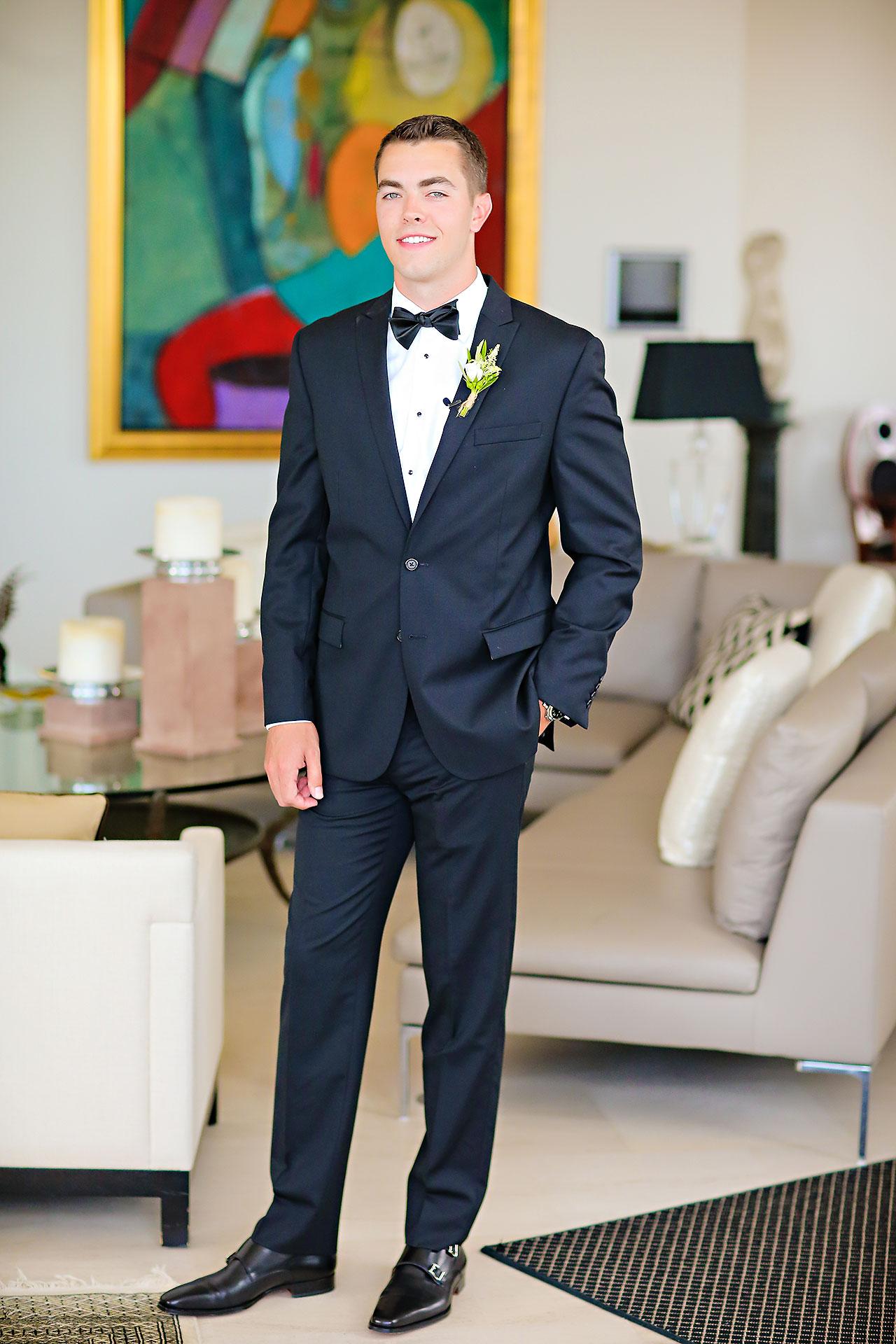 Katey Nick Conrad Indianapolis Wedding 0075