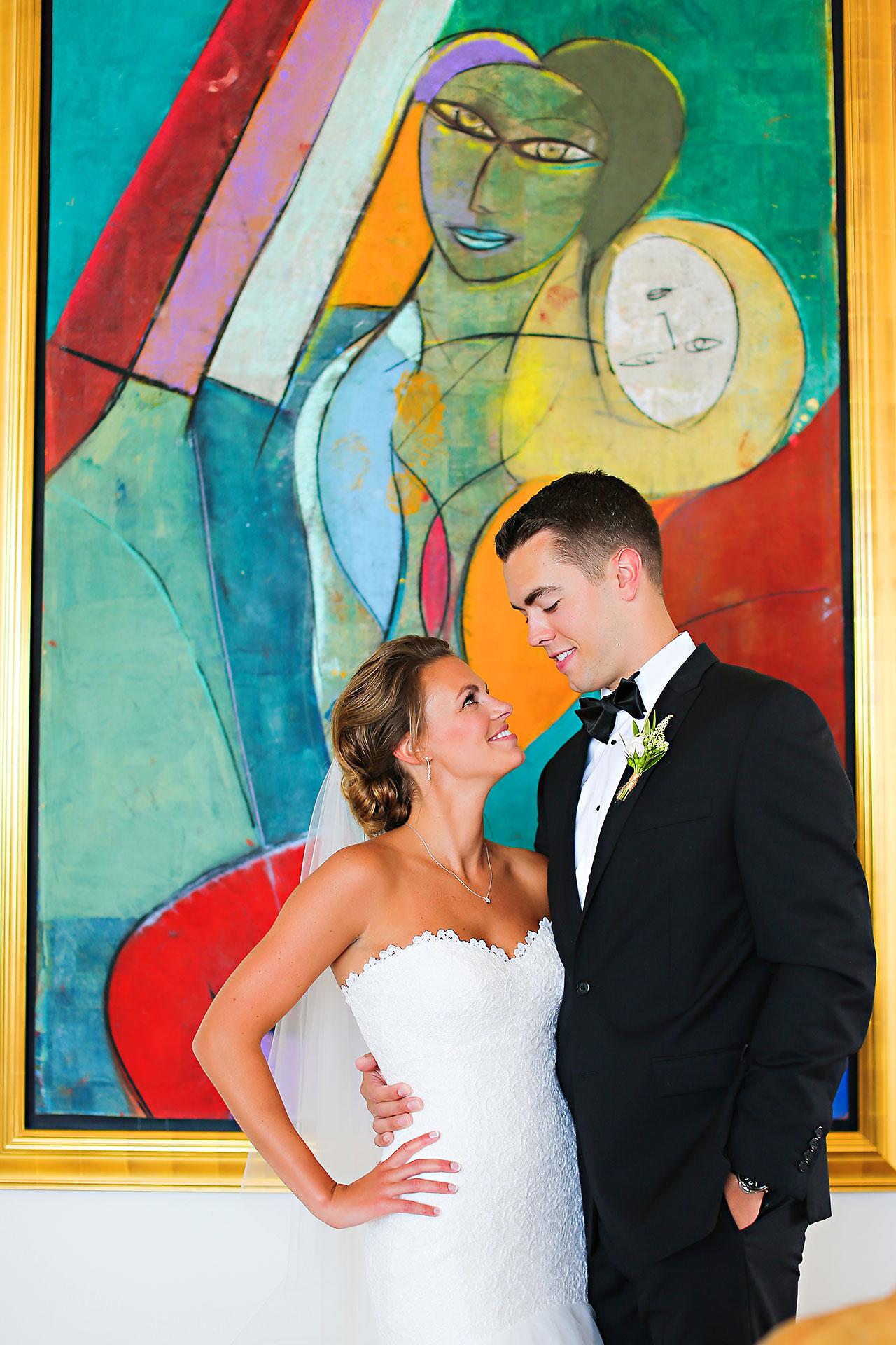 Katey Nick Conrad Indianapolis Wedding 0071
