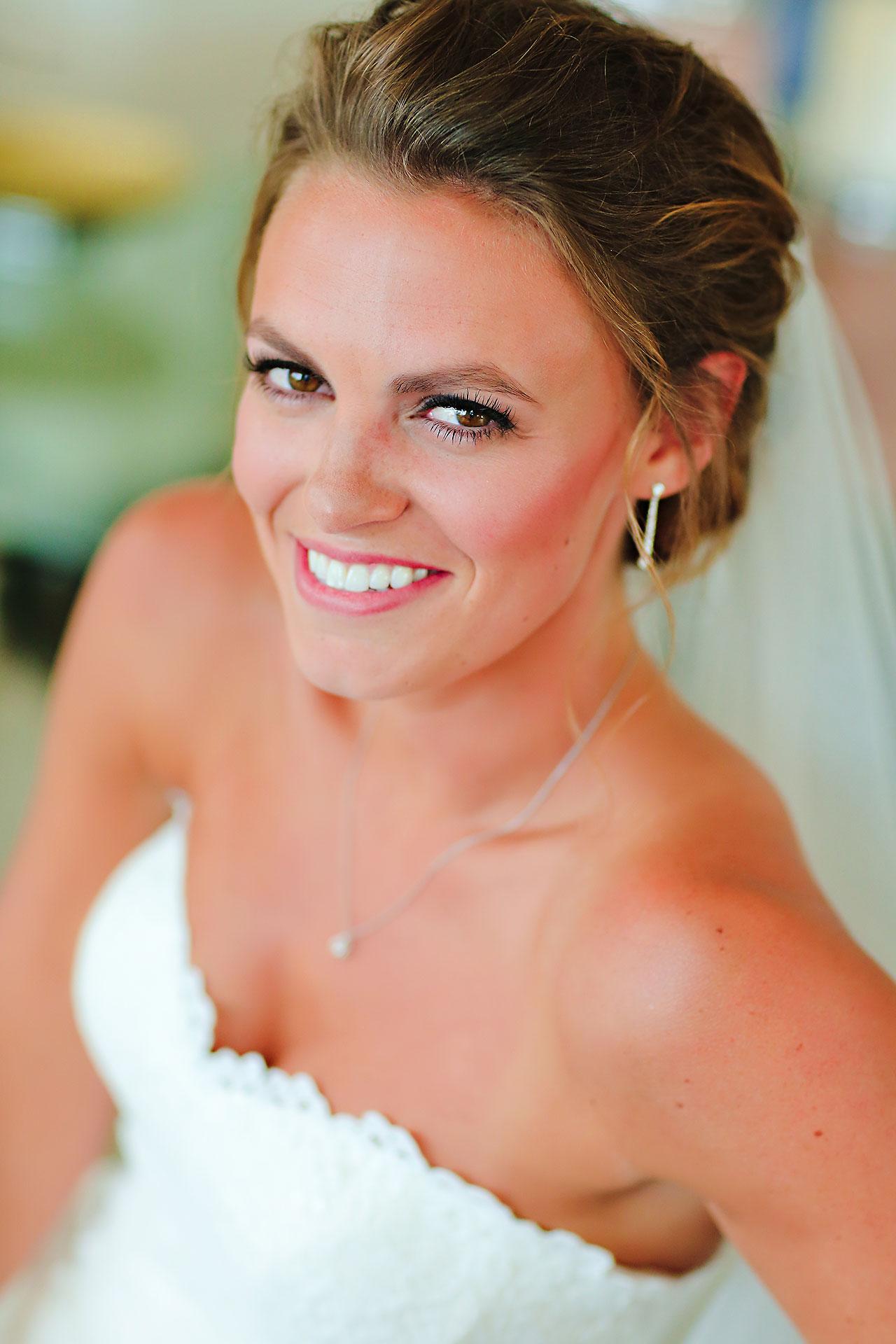 Katey Nick Conrad Indianapolis Wedding 0072