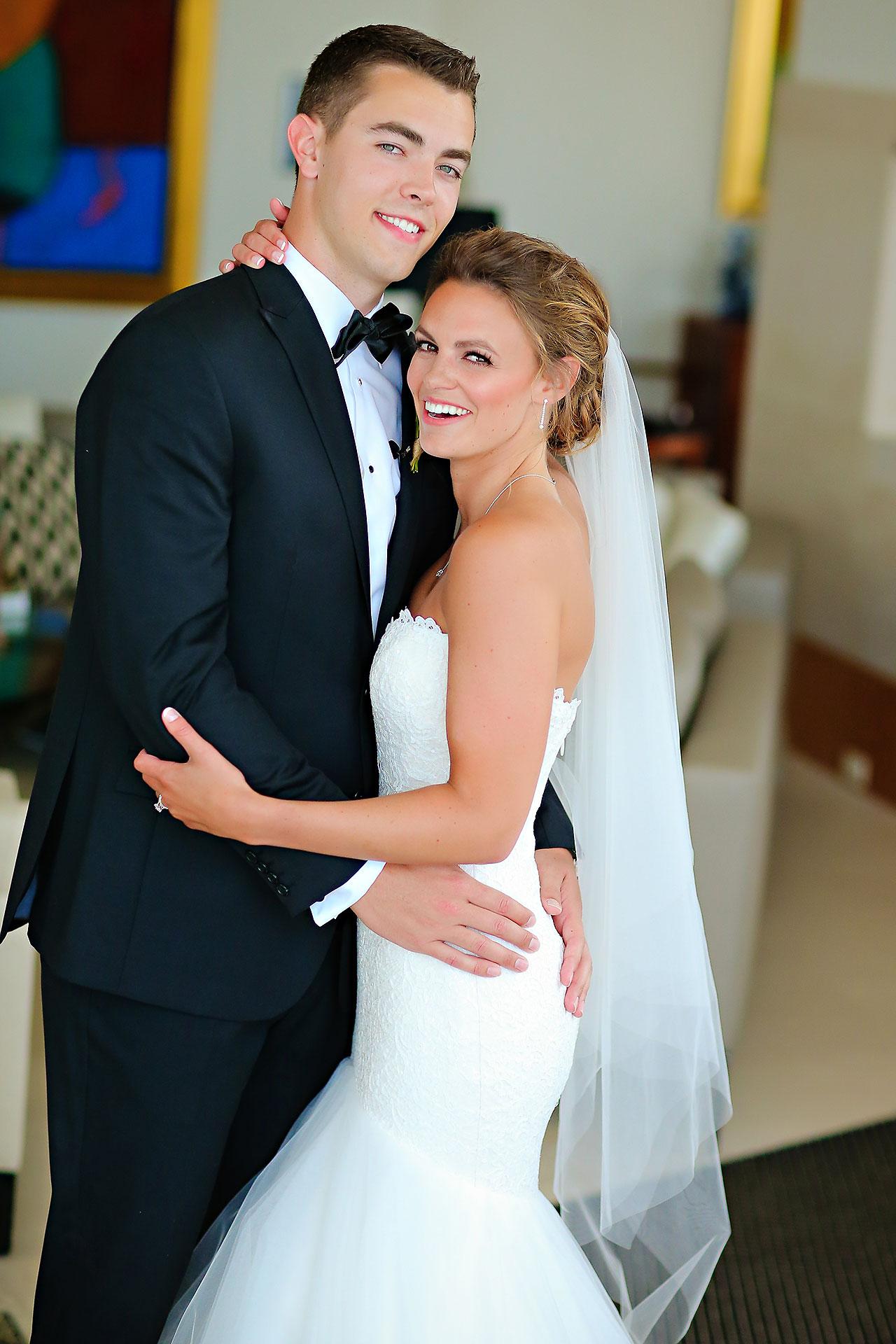 Katey Nick Conrad Indianapolis Wedding 0073