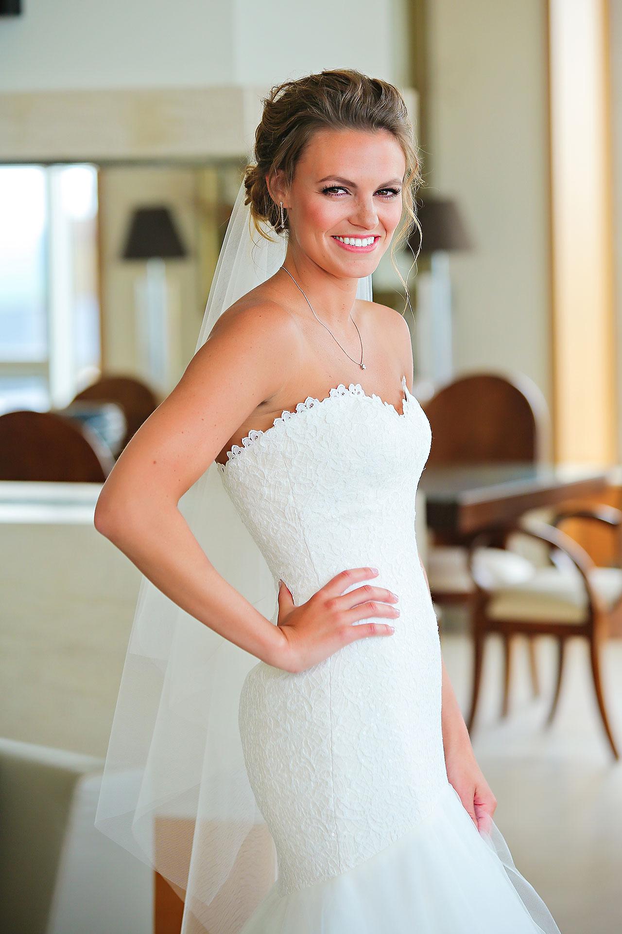 Katey Nick Conrad Indianapolis Wedding 0069