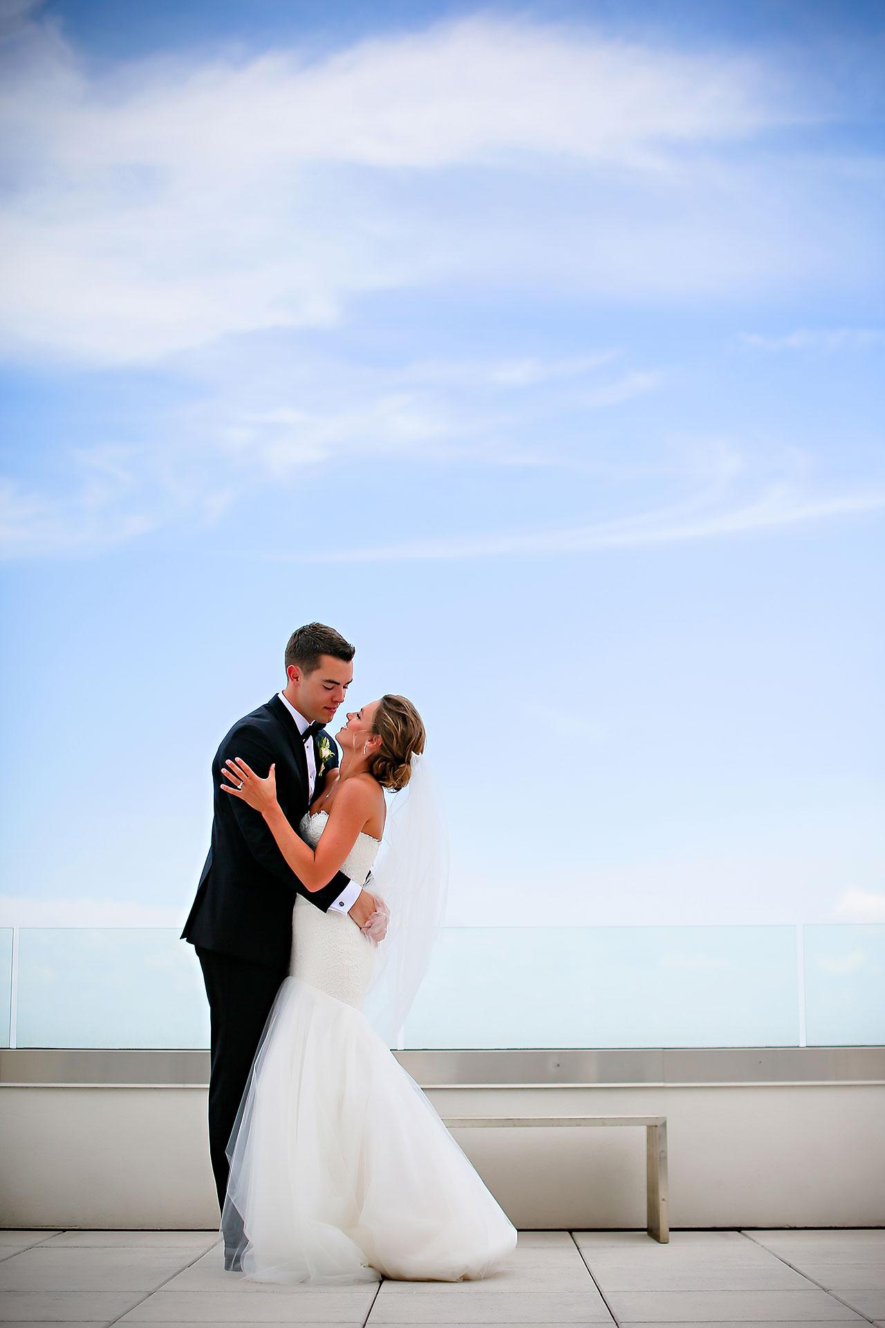 Katey Nick Conrad Indianapolis Wedding 0070