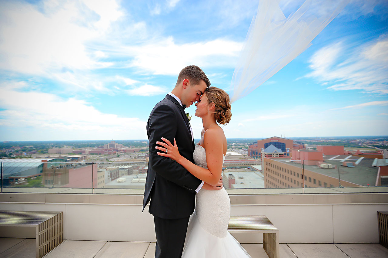 Katey Nick Conrad Indianapolis Wedding 0066