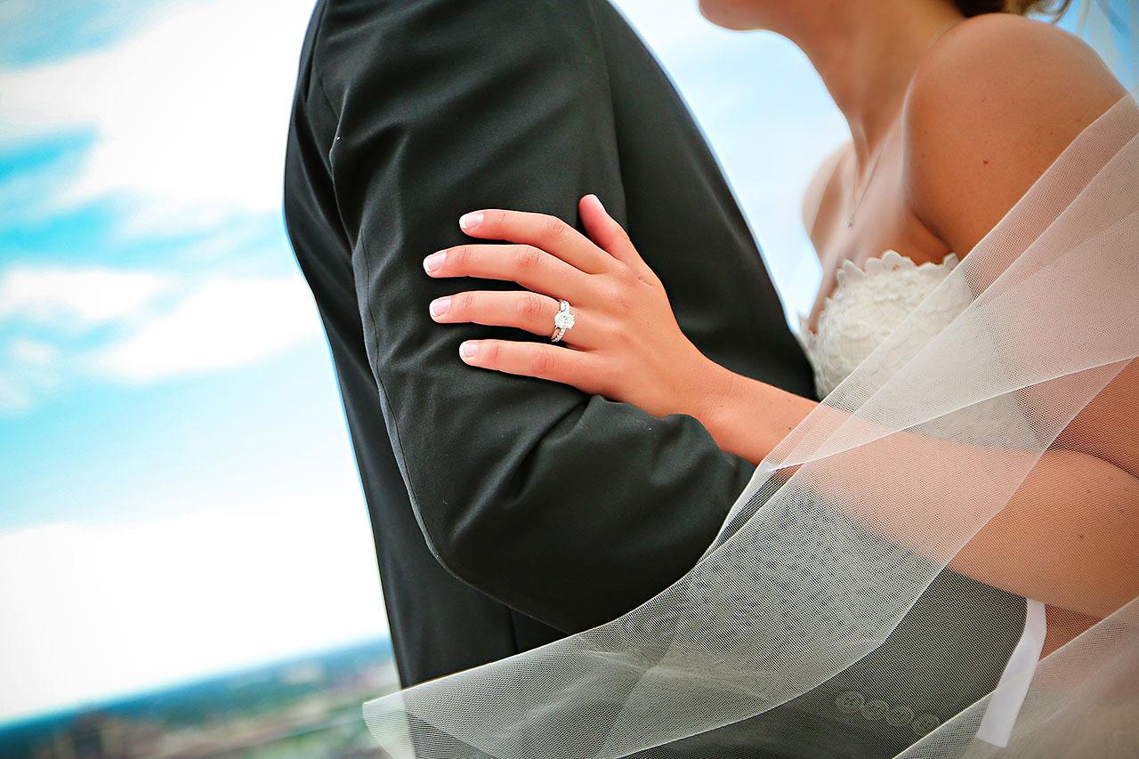 Katey Nick Conrad Indianapolis Wedding 0067