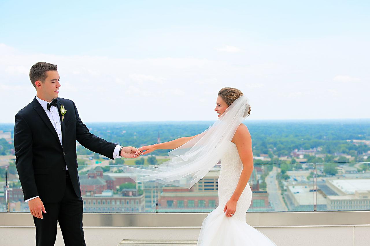 Katey Nick Conrad Indianapolis Wedding 0068