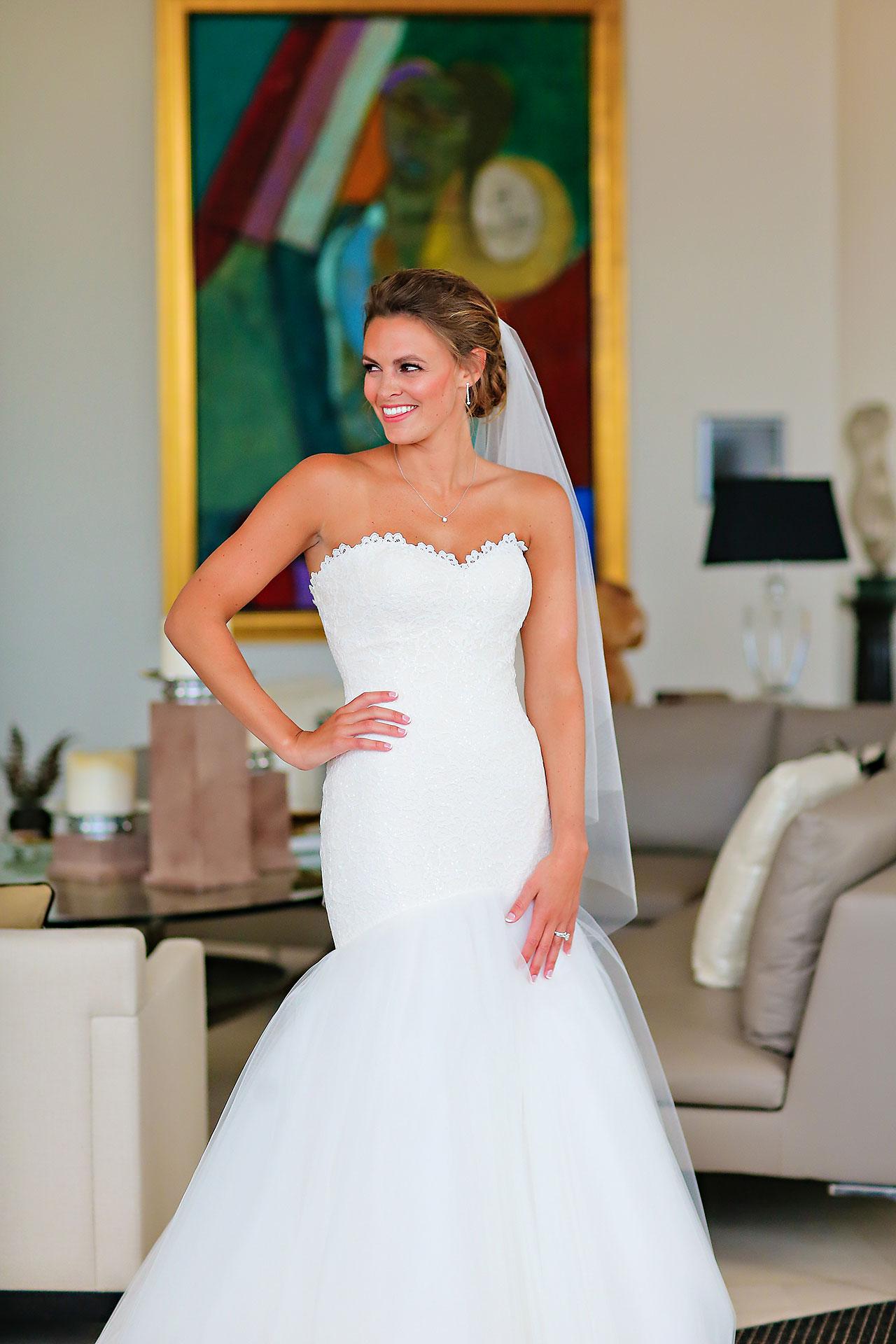 Katey Nick Conrad Indianapolis Wedding 0063