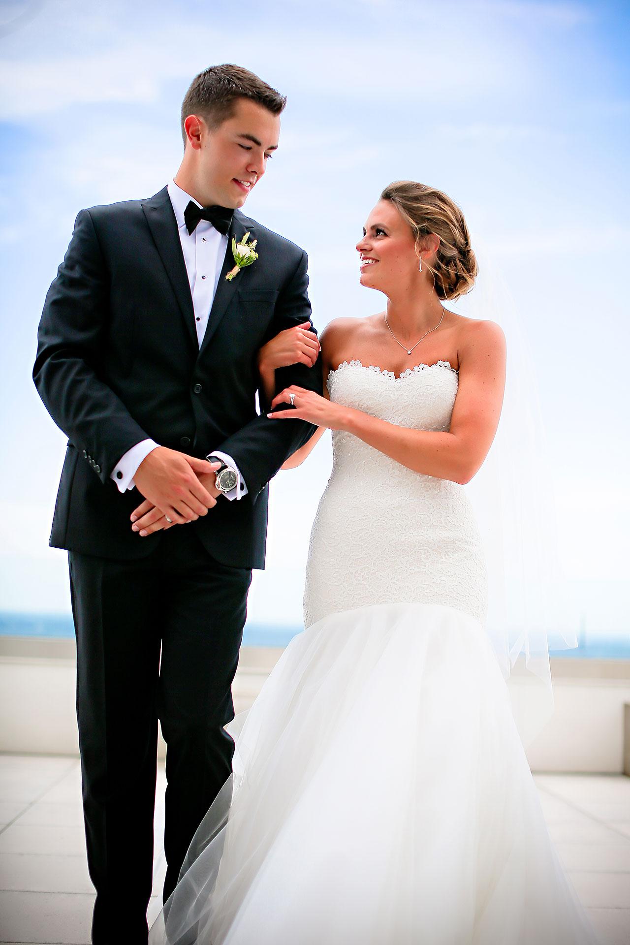 Katey Nick Conrad Indianapolis Wedding 0064