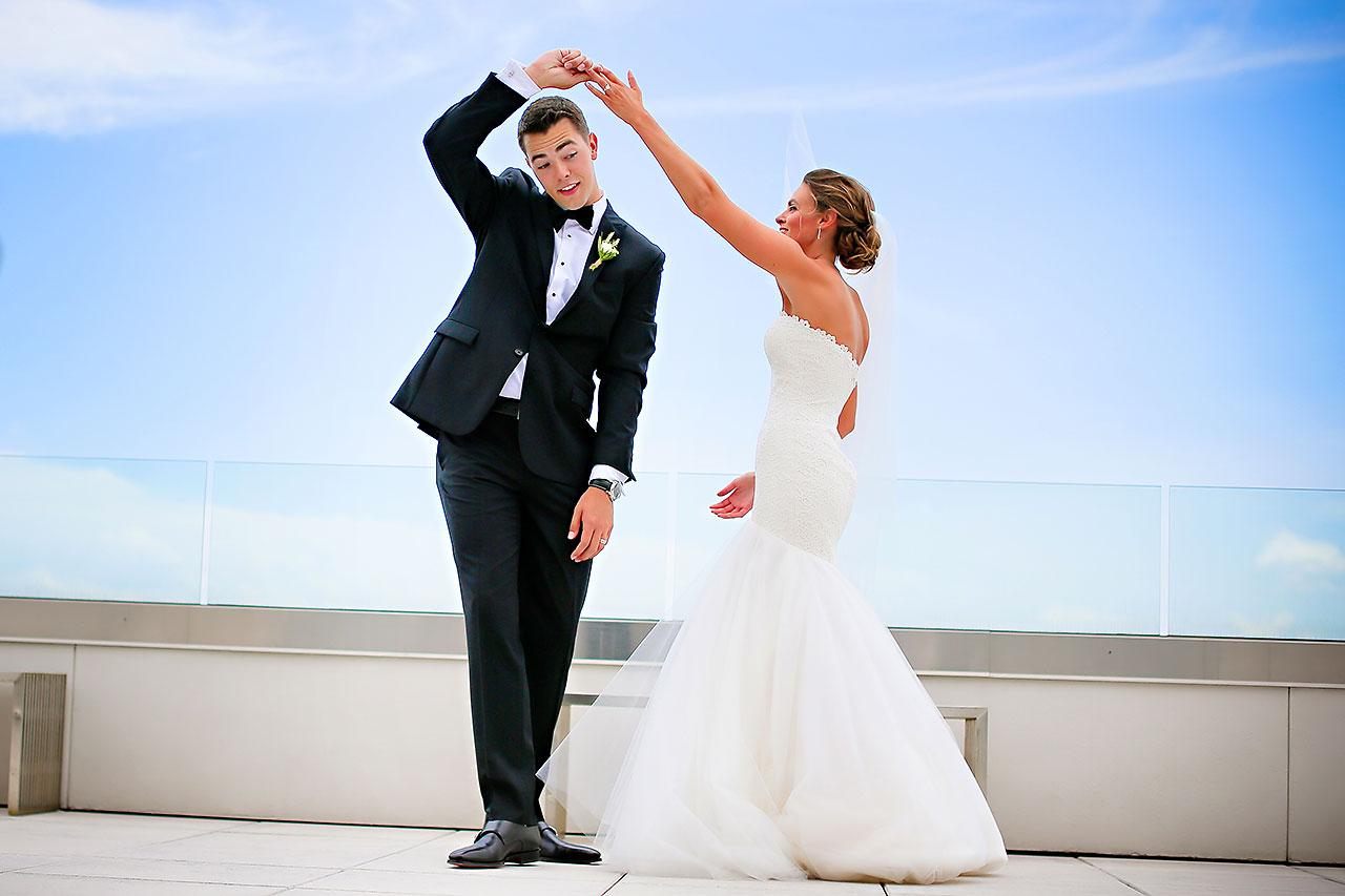 Katey Nick Conrad Indianapolis Wedding 0065