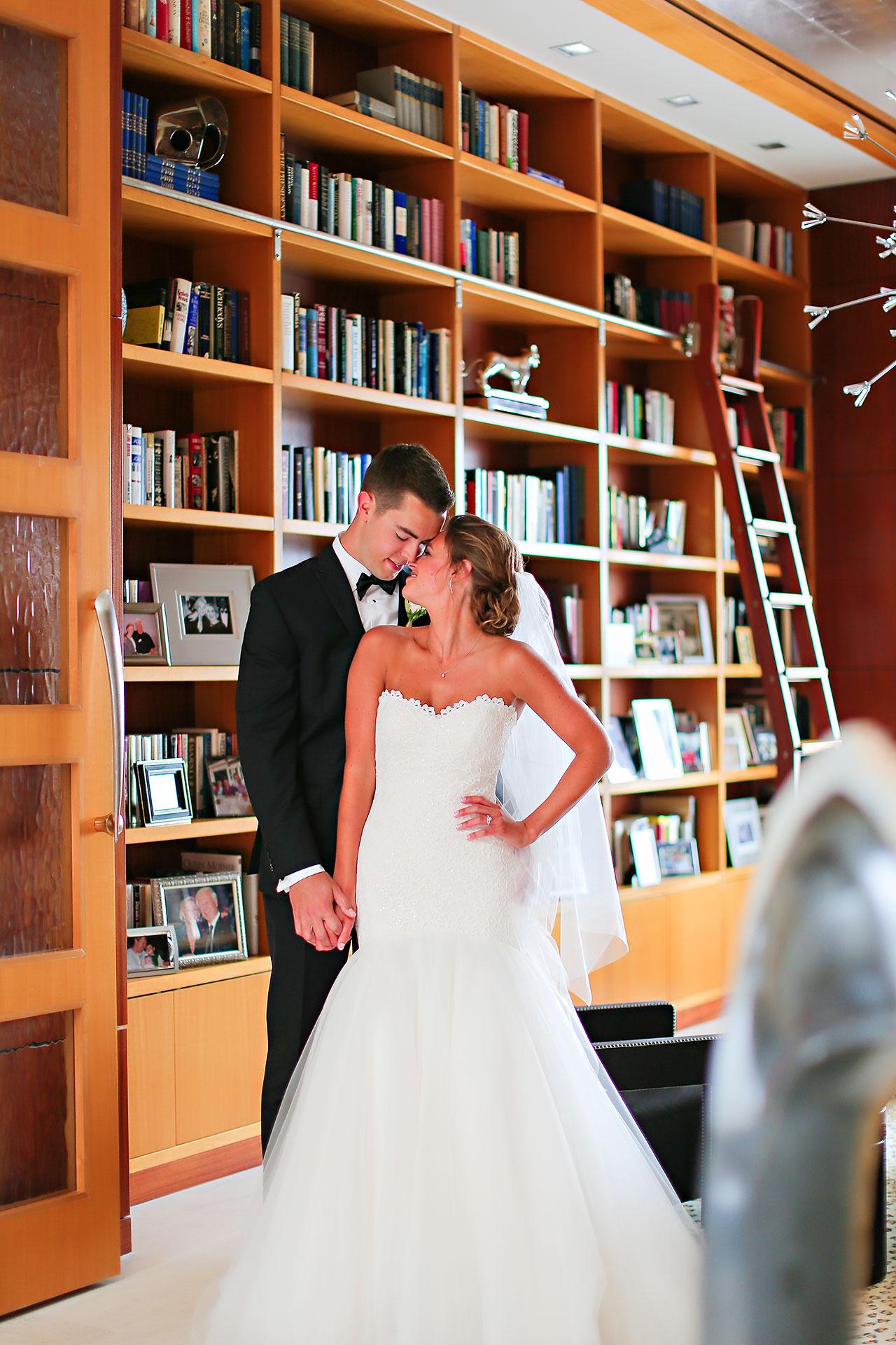 Katey Nick Conrad Indianapolis Wedding 0061