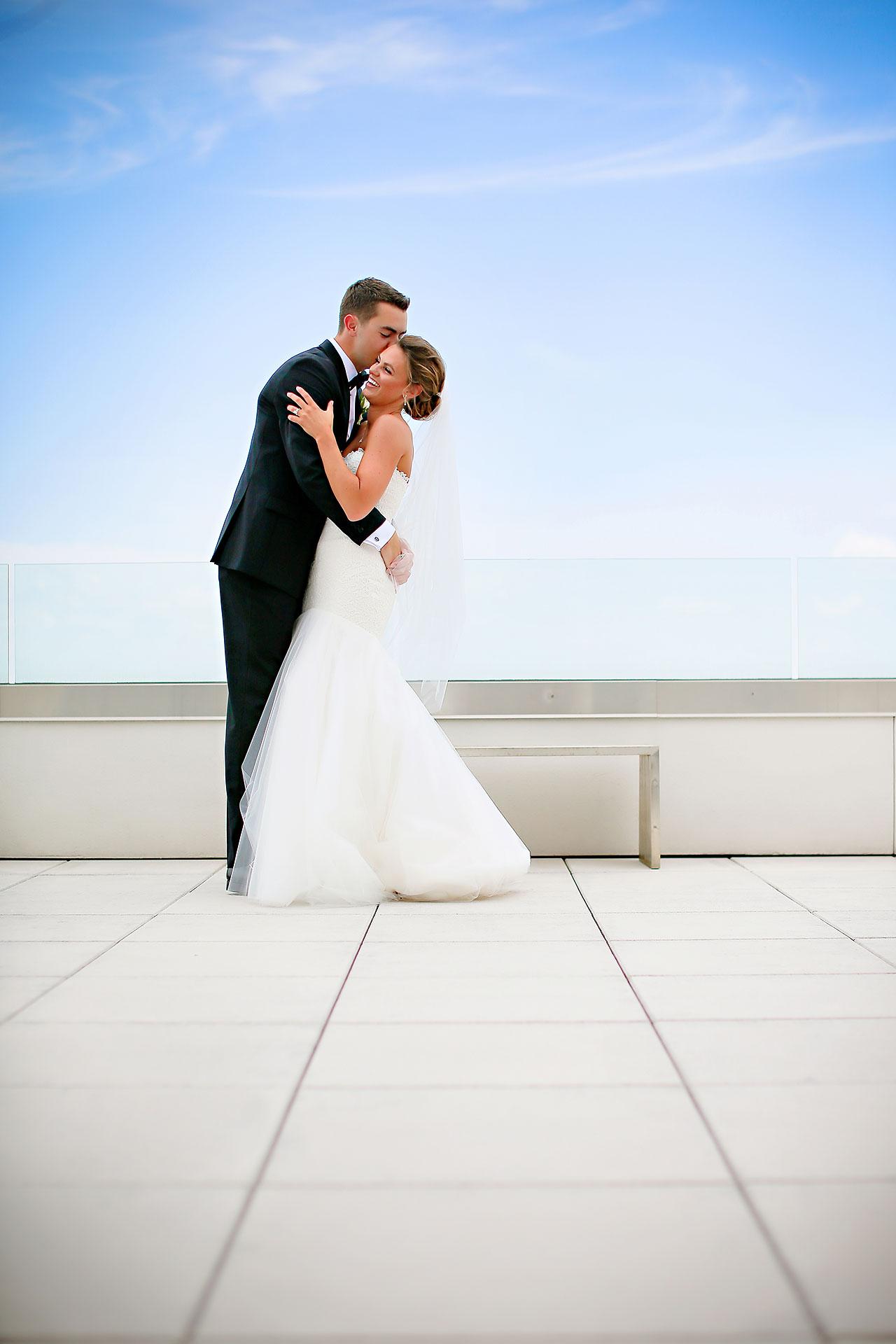 Katey Nick Conrad Indianapolis Wedding 0062