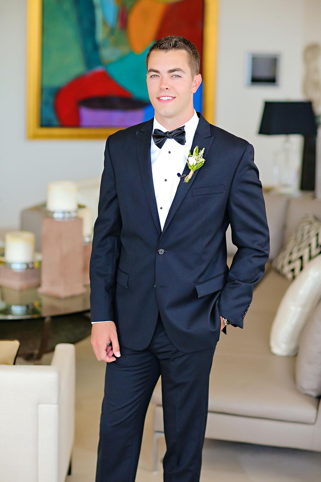 Katey Nick Conrad Indianapolis Wedding 0059