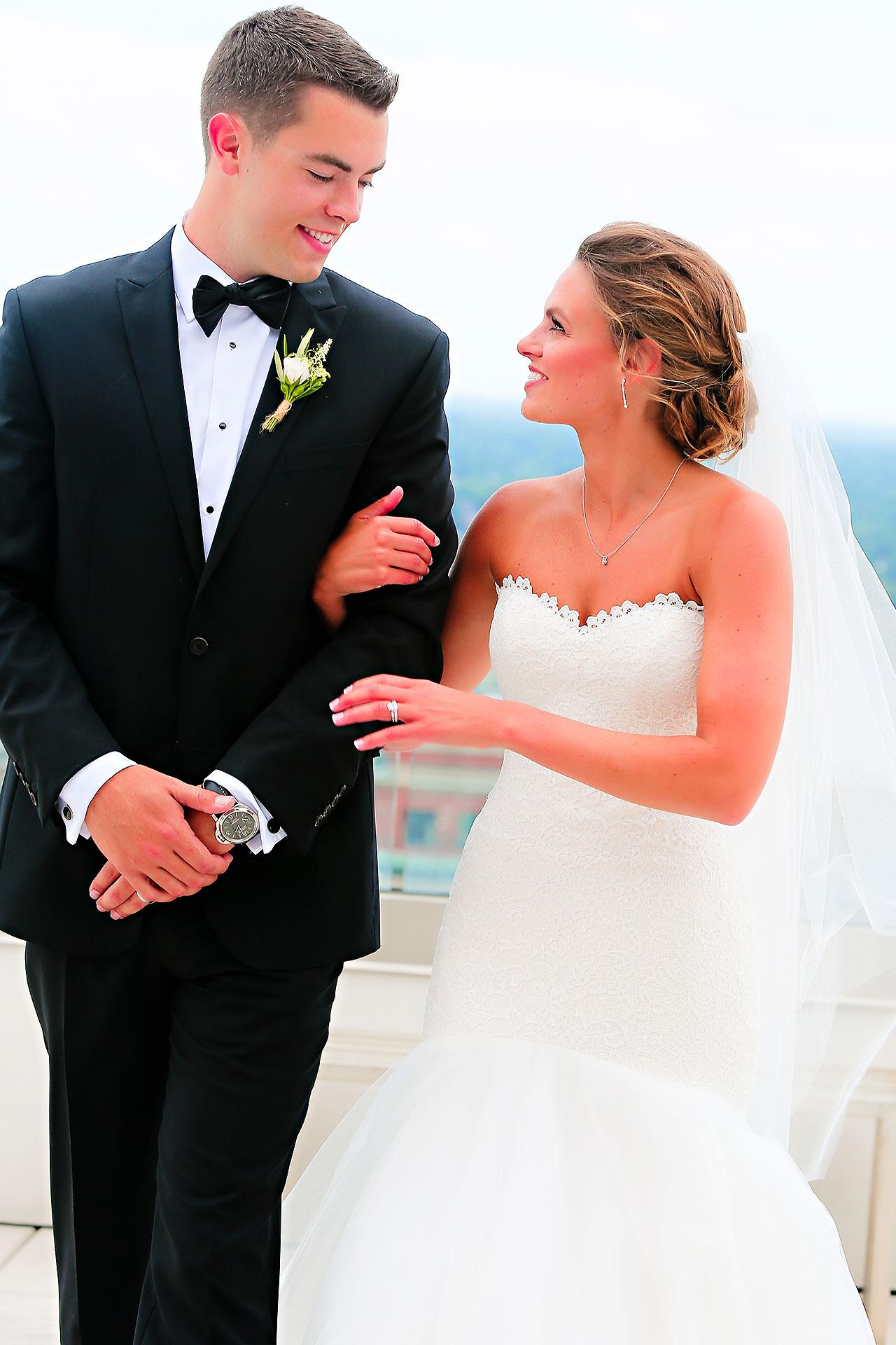 Katey Nick Conrad Indianapolis Wedding 0060