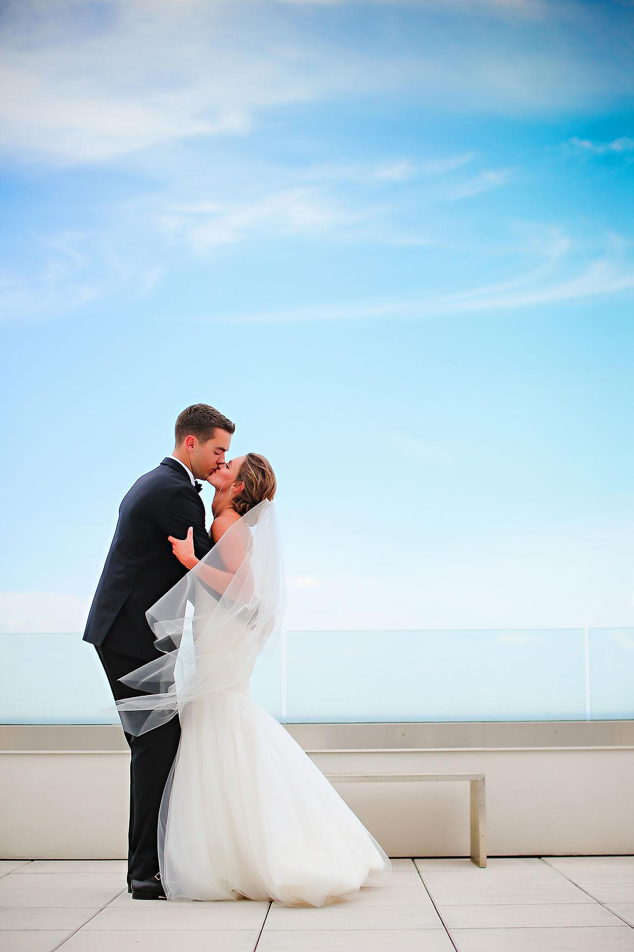 Katey Nick Conrad Indianapolis Wedding 0056