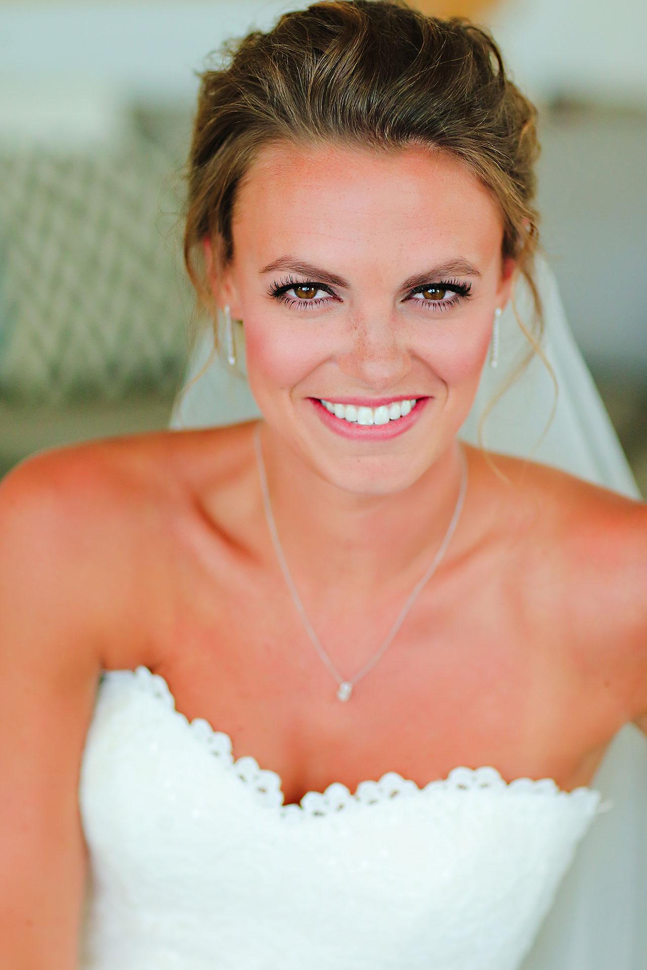 Katey Nick Conrad Indianapolis Wedding 0057