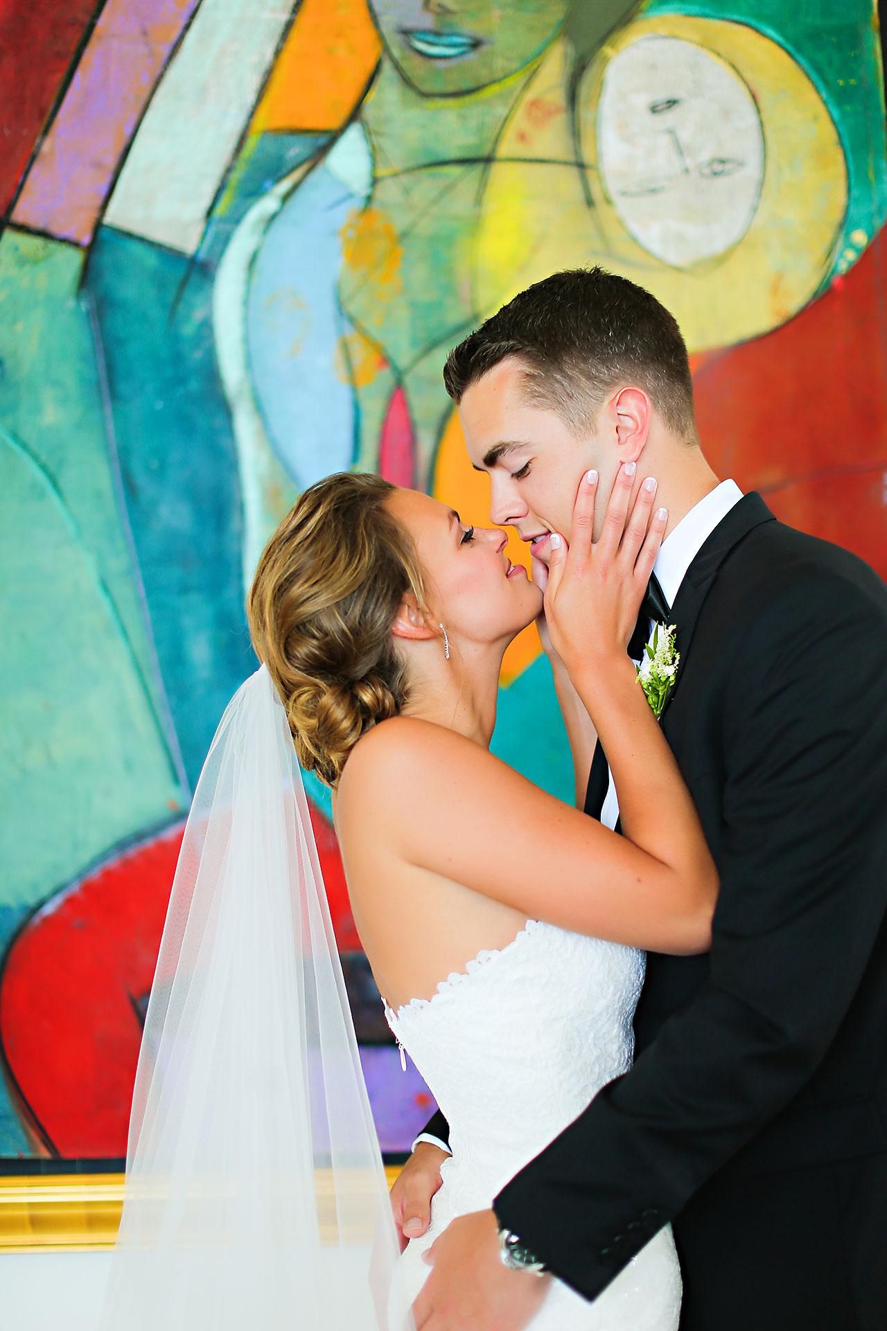 Katey Nick Conrad Indianapolis Wedding 0058