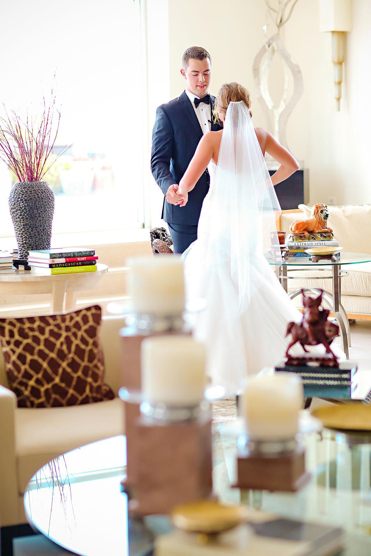 Katey Nick Conrad Indianapolis Wedding 0053