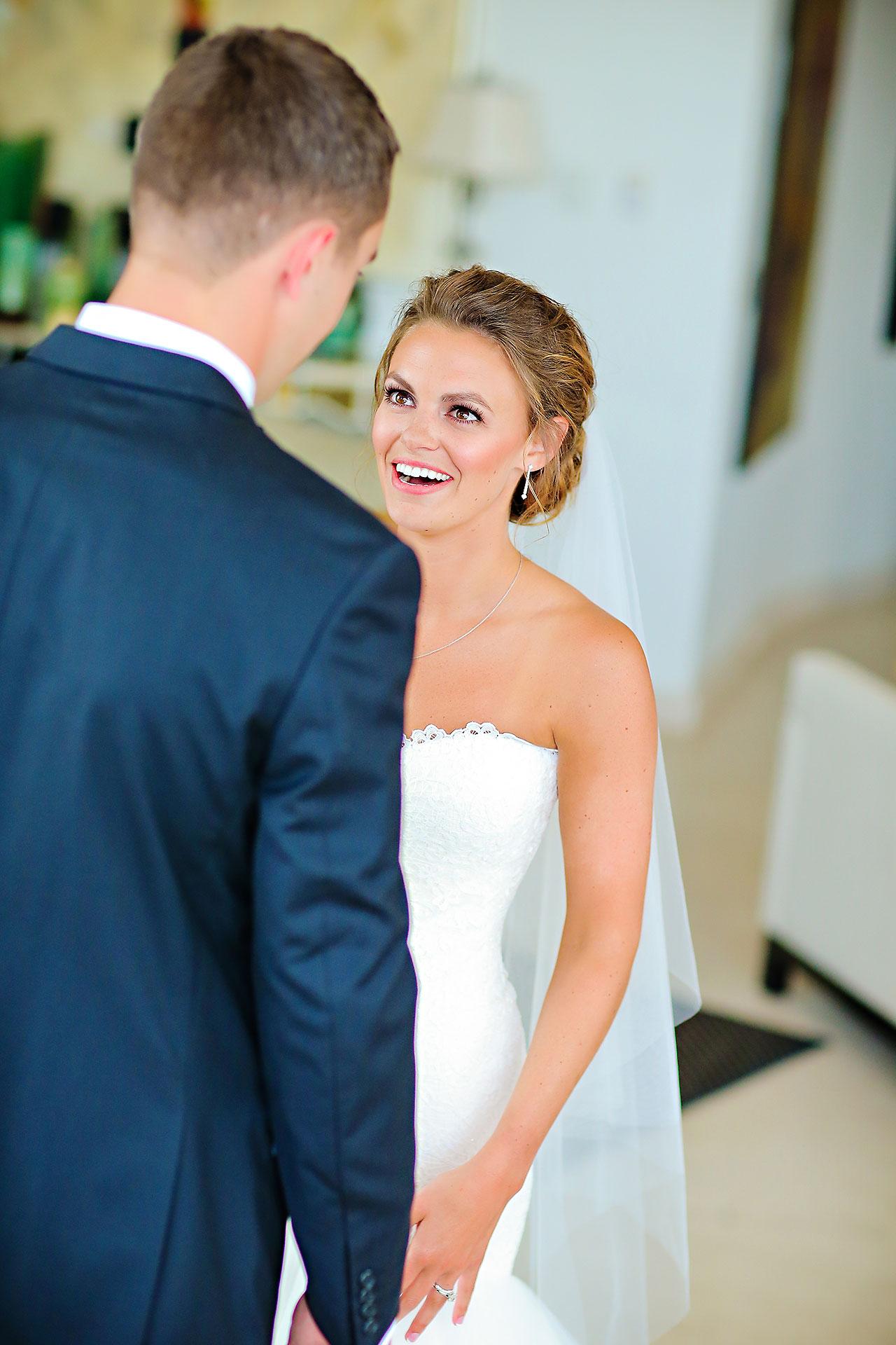 Katey Nick Conrad Indianapolis Wedding 0054