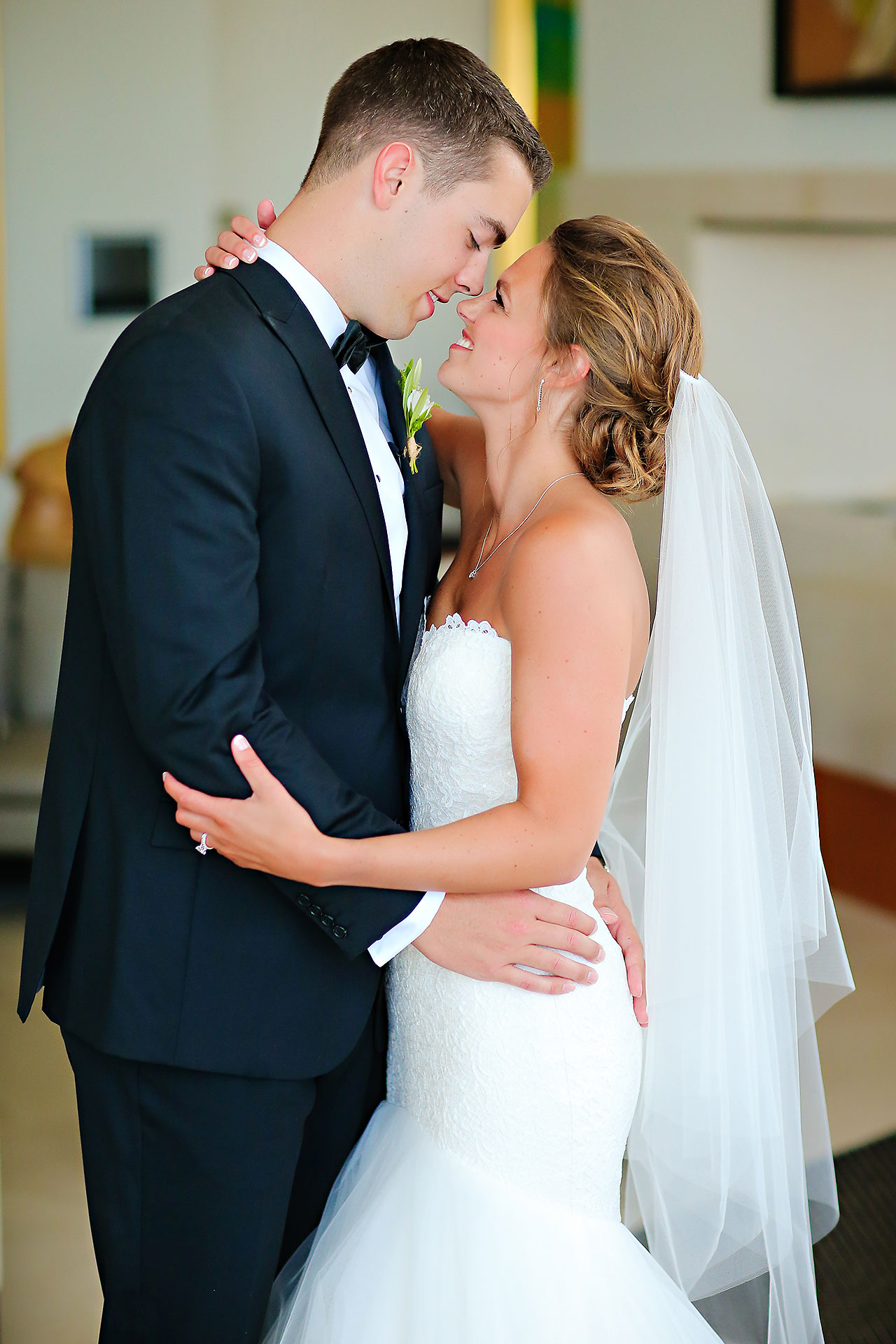Katey Nick Conrad Indianapolis Wedding 0055