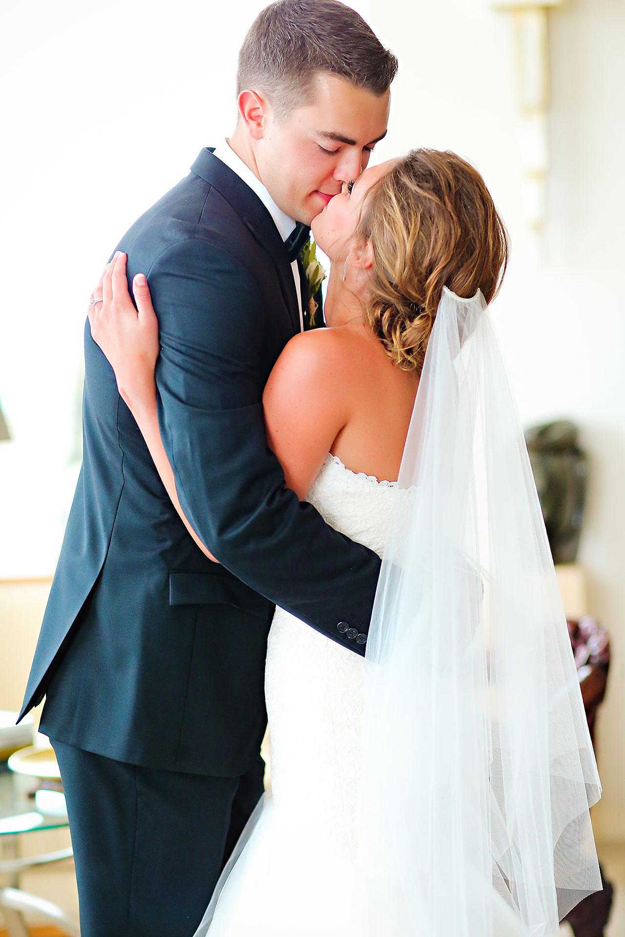 Katey Nick Conrad Indianapolis Wedding 0052