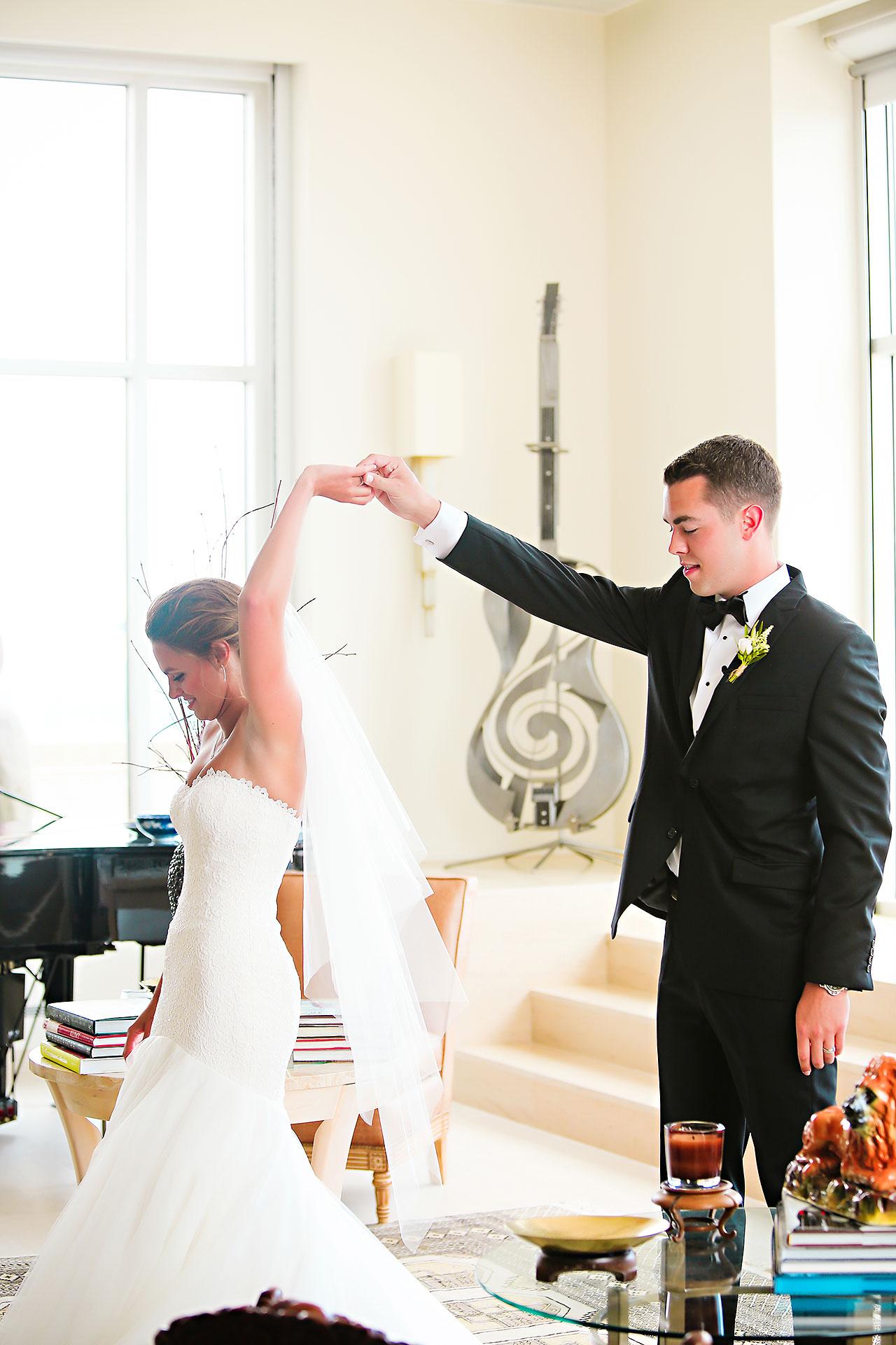 Katey Nick Conrad Indianapolis Wedding 0051