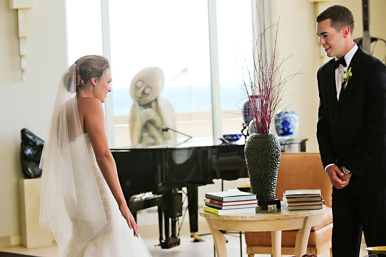 Katey Nick Conrad Indianapolis Wedding 0049