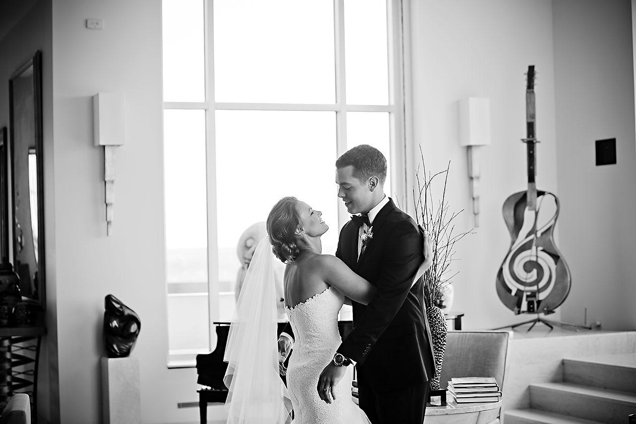 Katey Nick Conrad Indianapolis Wedding 0050