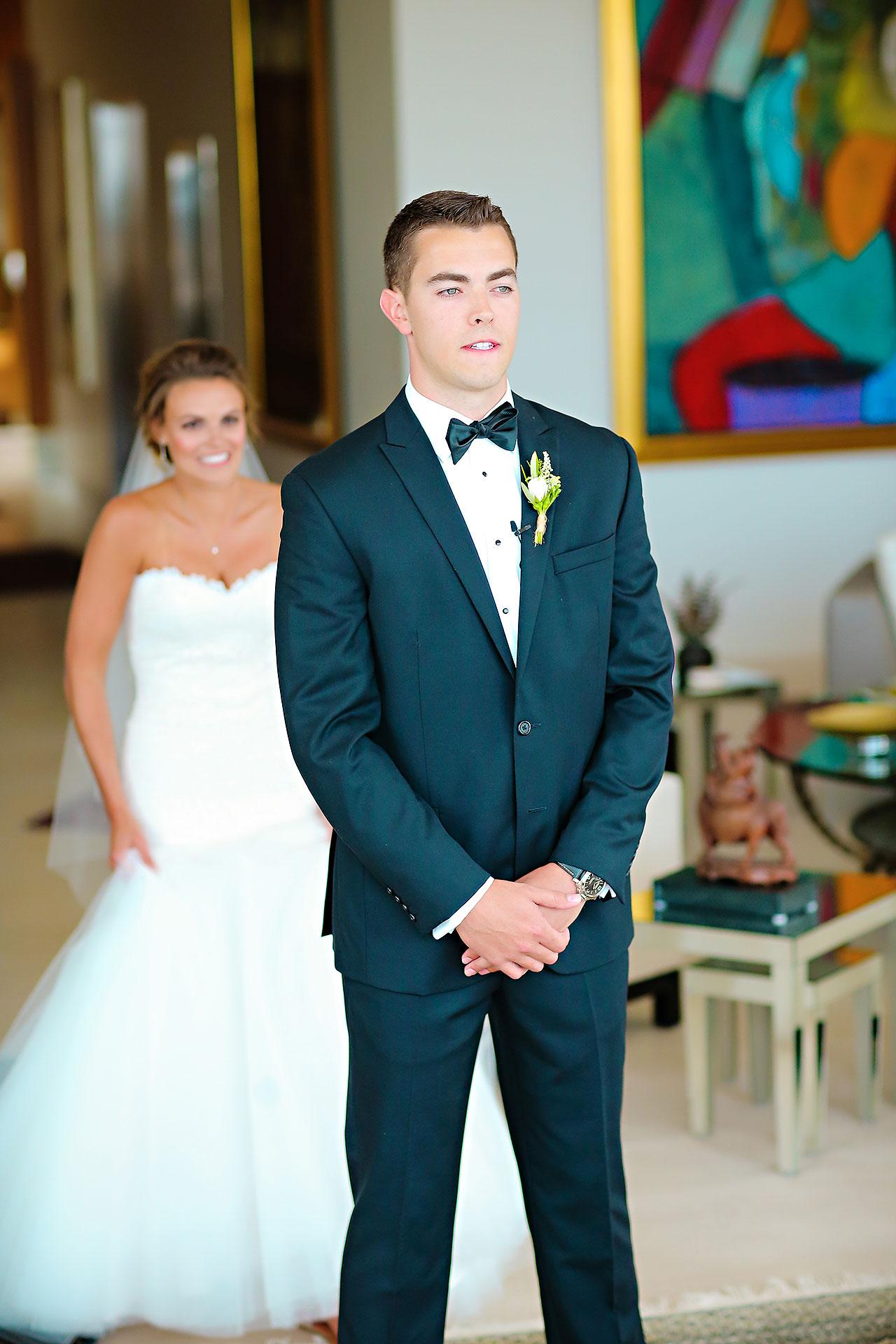 Katey Nick Conrad Indianapolis Wedding 0046