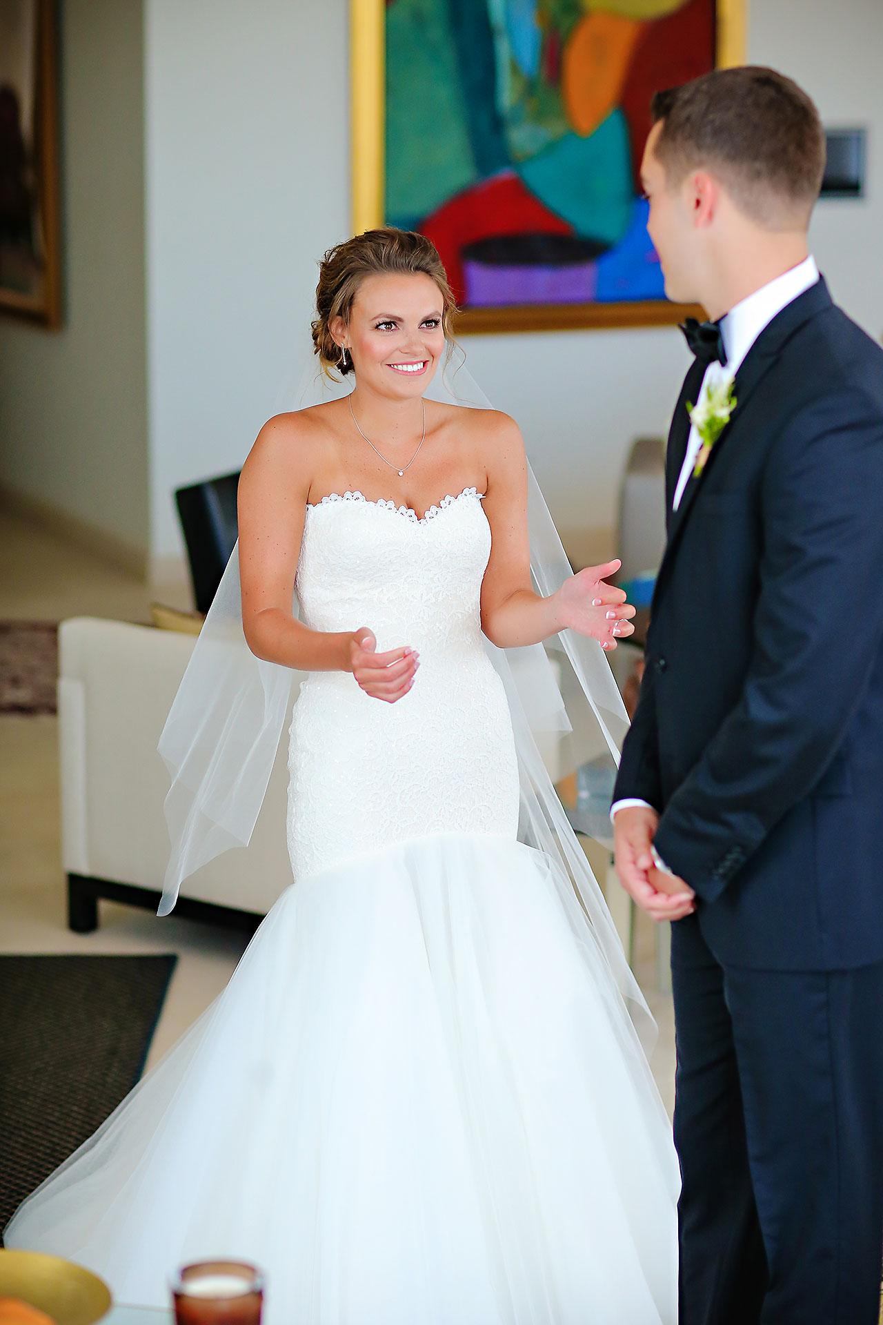 Katey Nick Conrad Indianapolis Wedding 0047