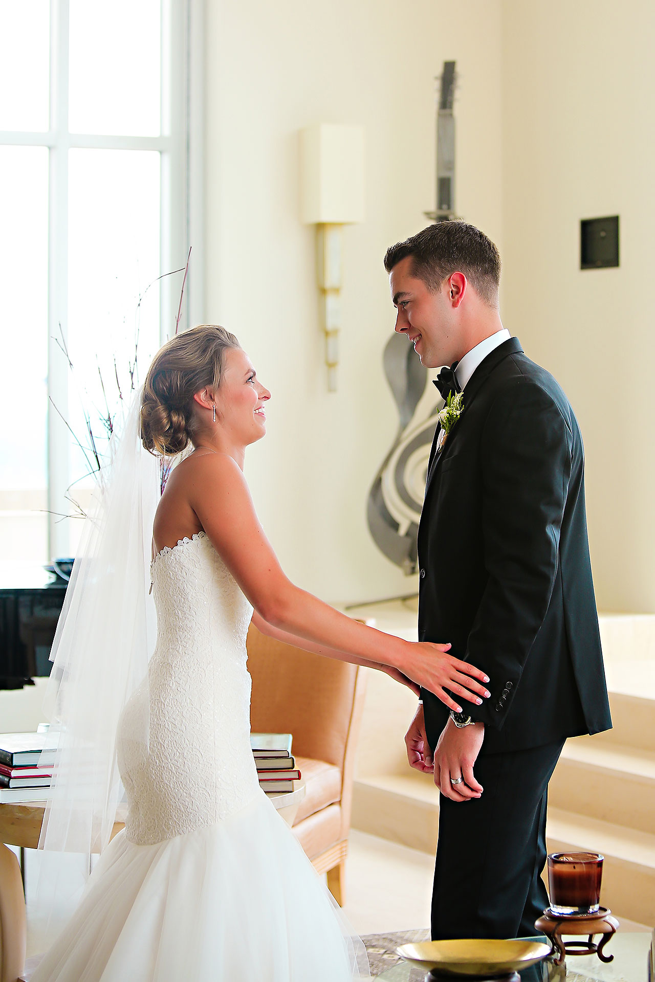 Katey Nick Conrad Indianapolis Wedding 0048