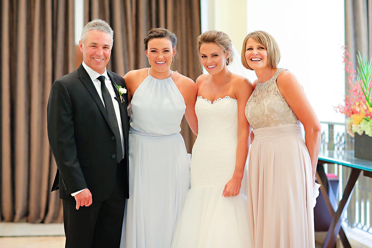 Katey Nick Conrad Indianapolis Wedding 0044