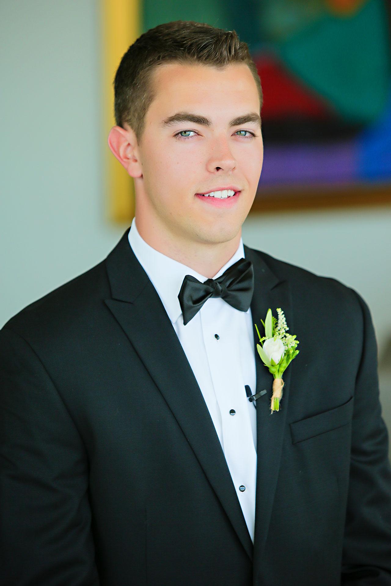 Katey Nick Conrad Indianapolis Wedding 0045